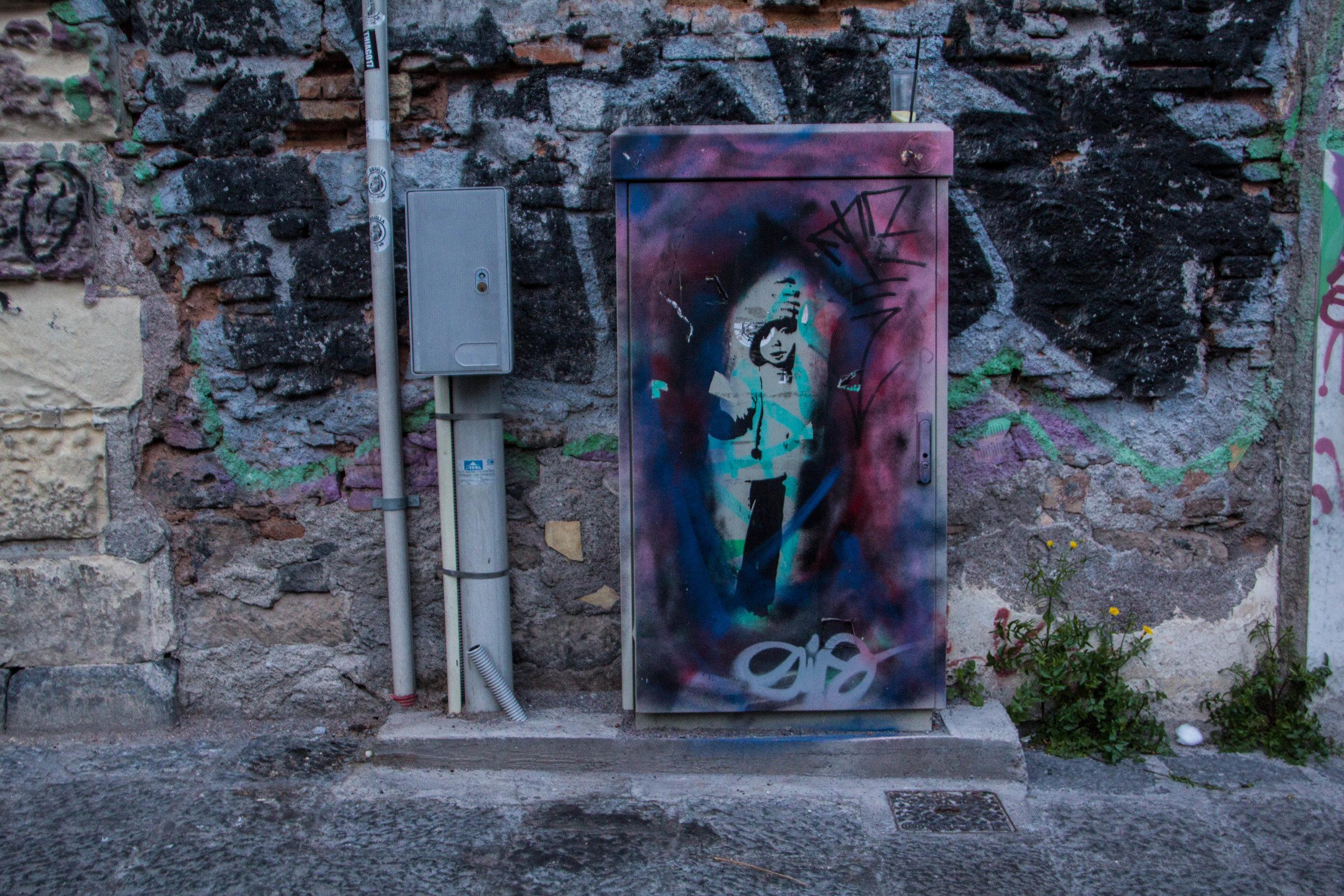 street-art-catania-sicily-sicilia-39.jpg