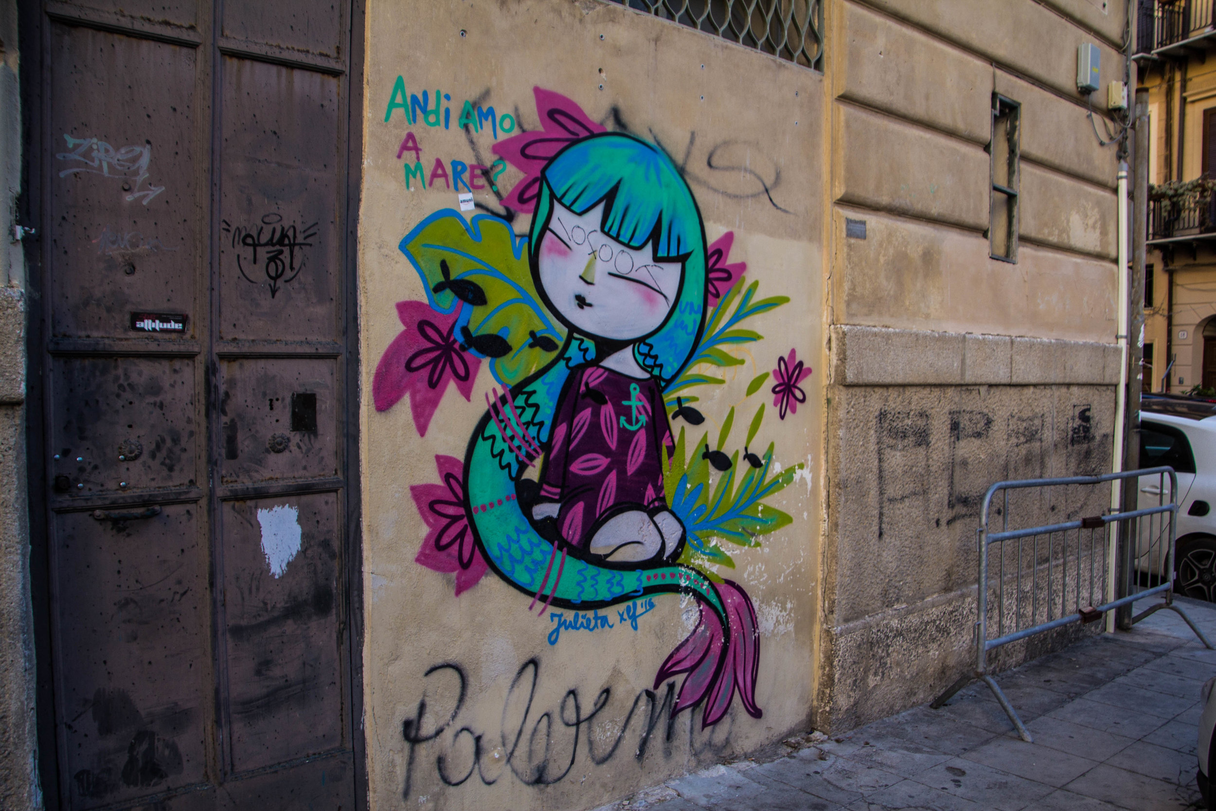 street-art-palermo-sicily-13.jpg