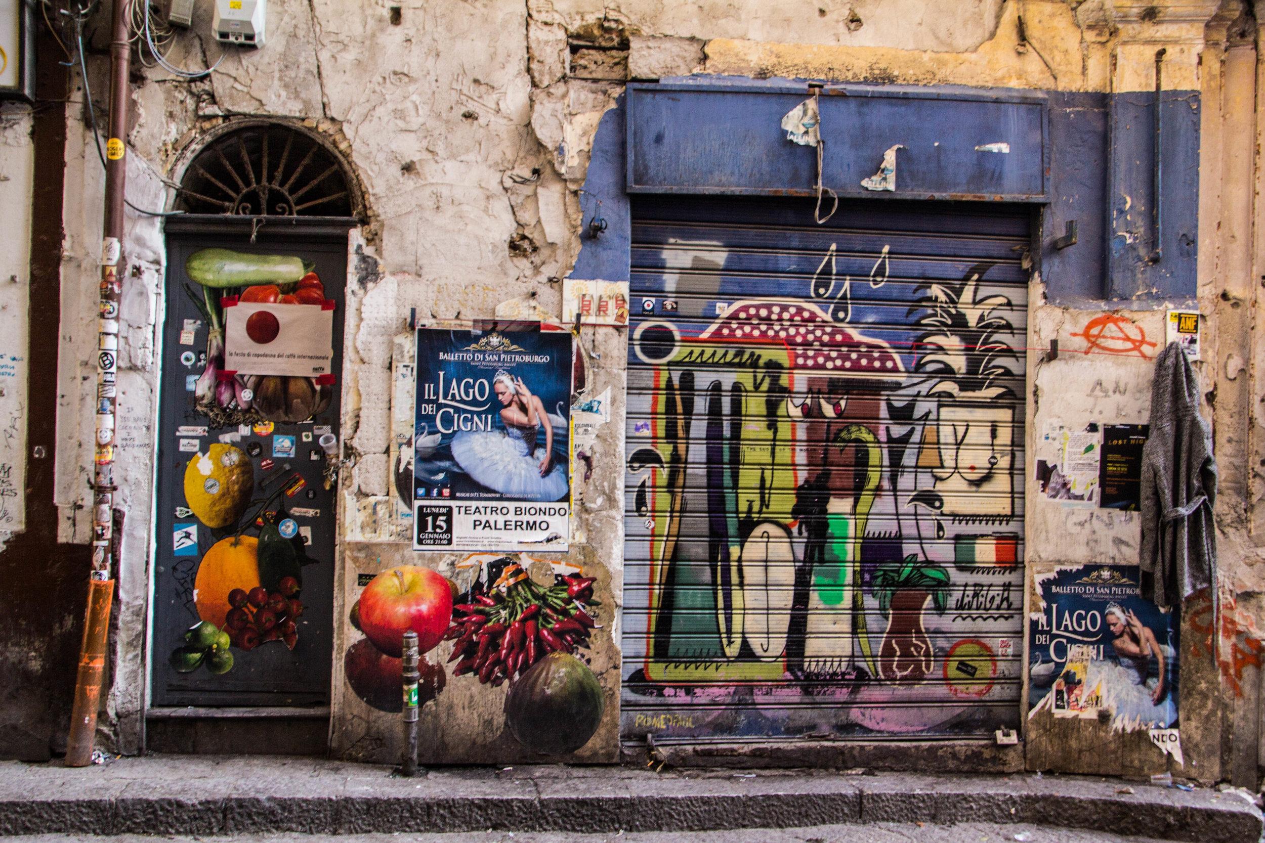 street-art-palermo-sicily-20.jpg
