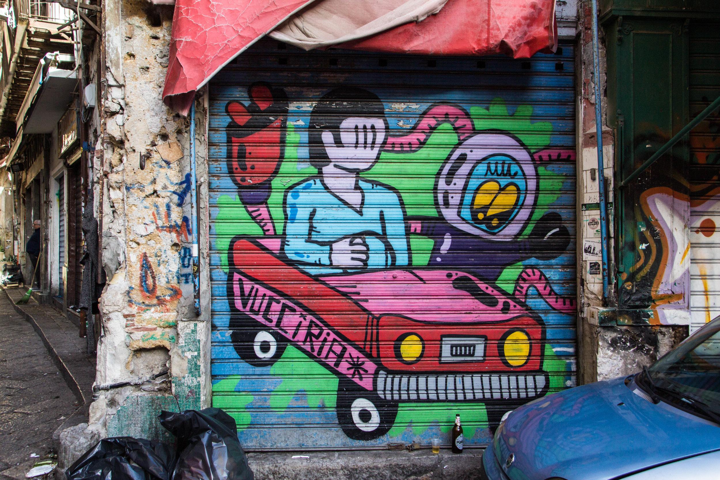 street-art-palermo-sicily-21.jpg