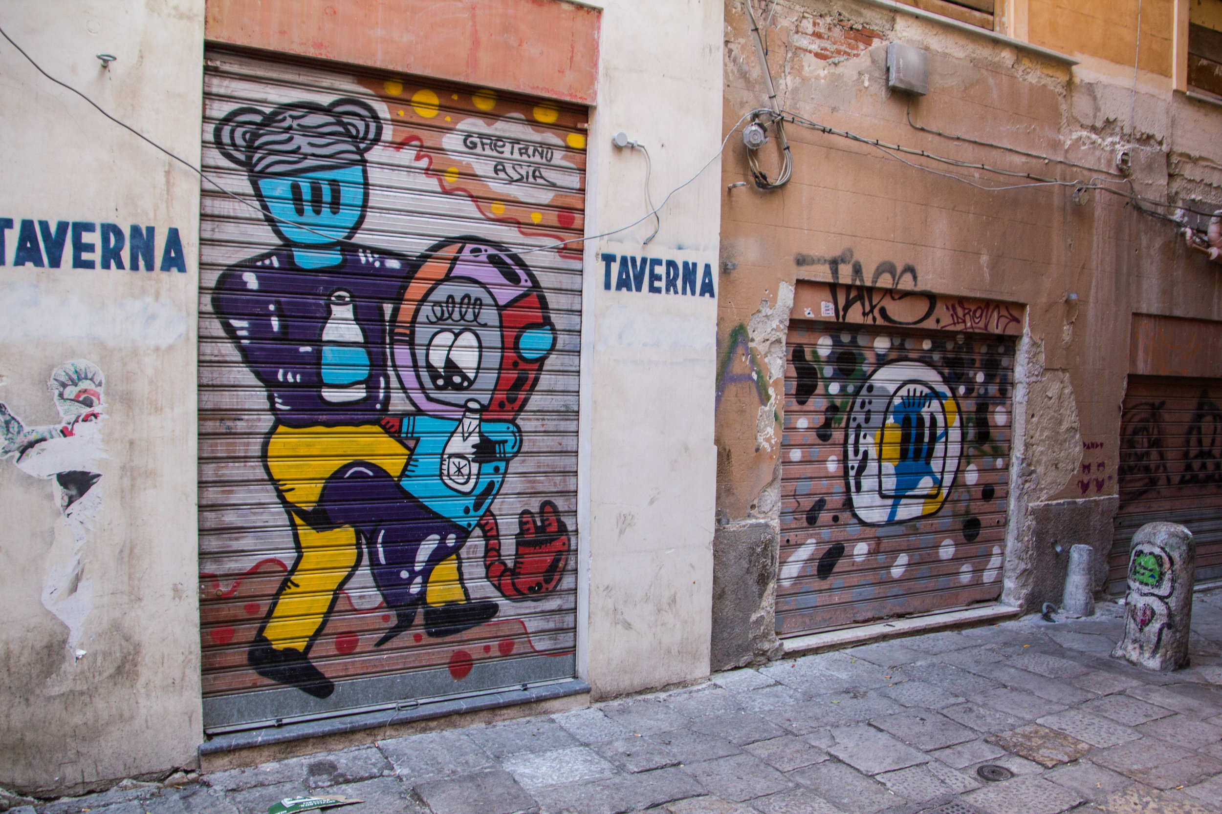 street-art-palermo-sicily-26.jpg