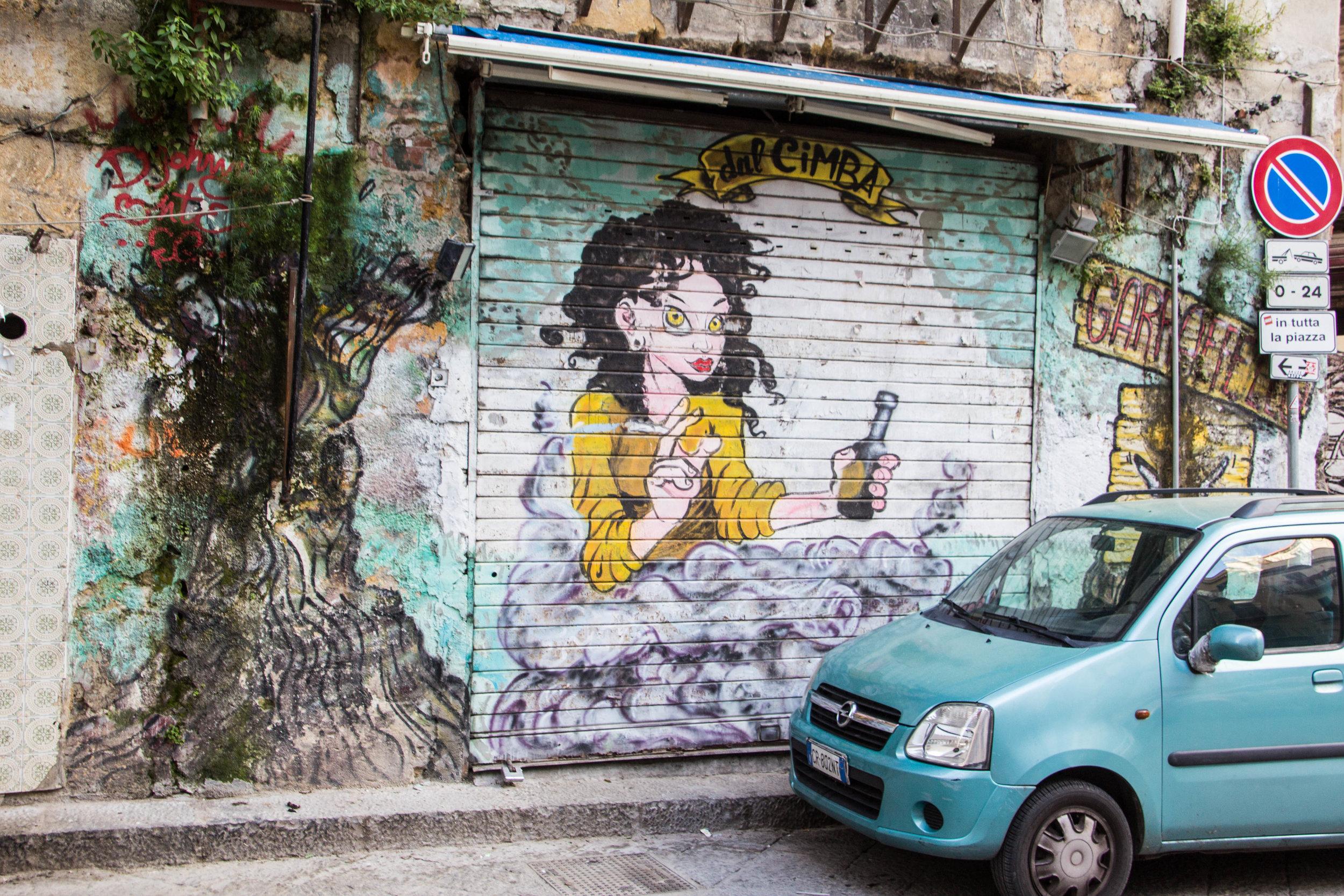 street-art-palermo-sicily-33.jpg