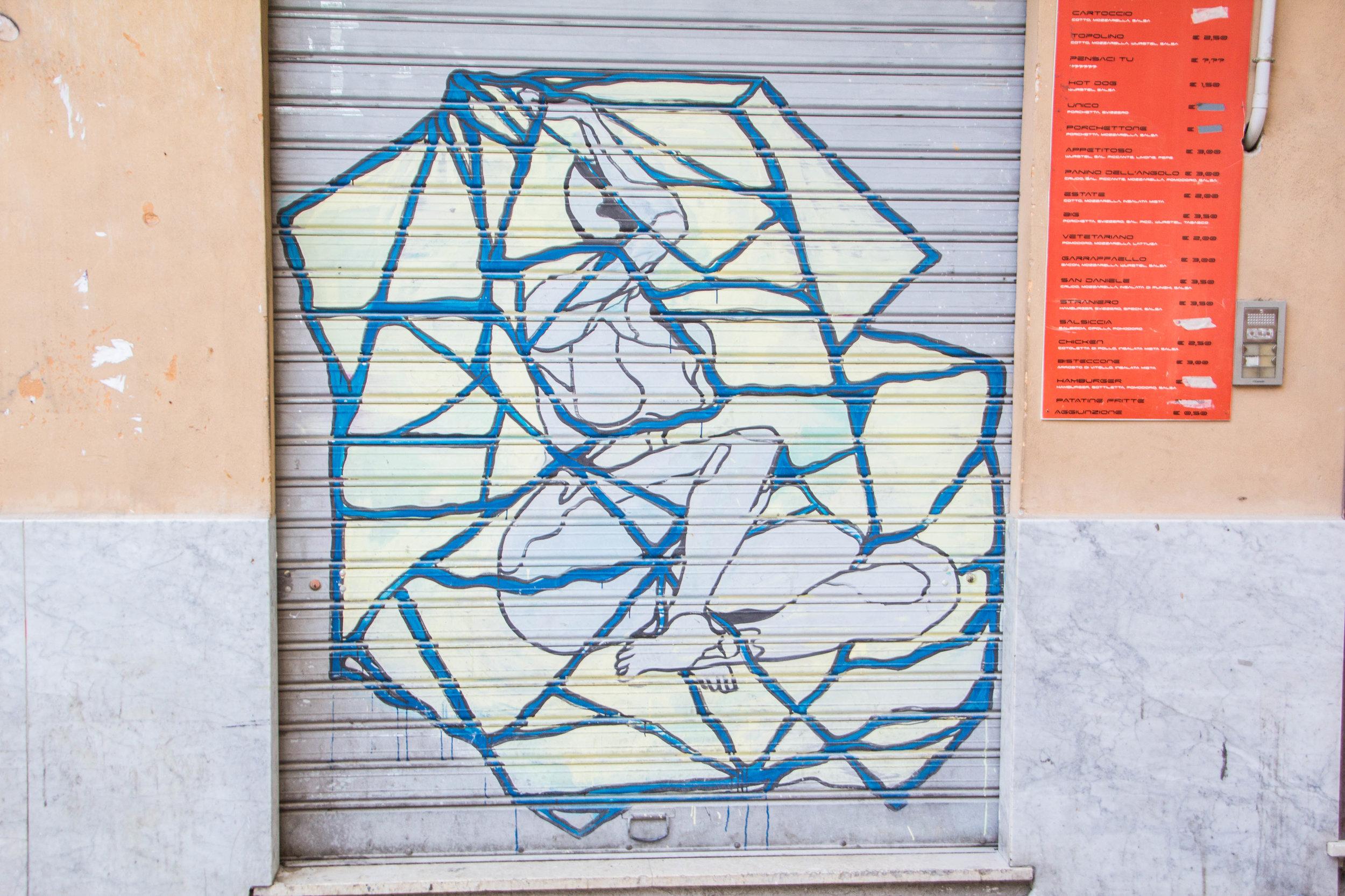 street-art-palermo-sicily-40.jpg