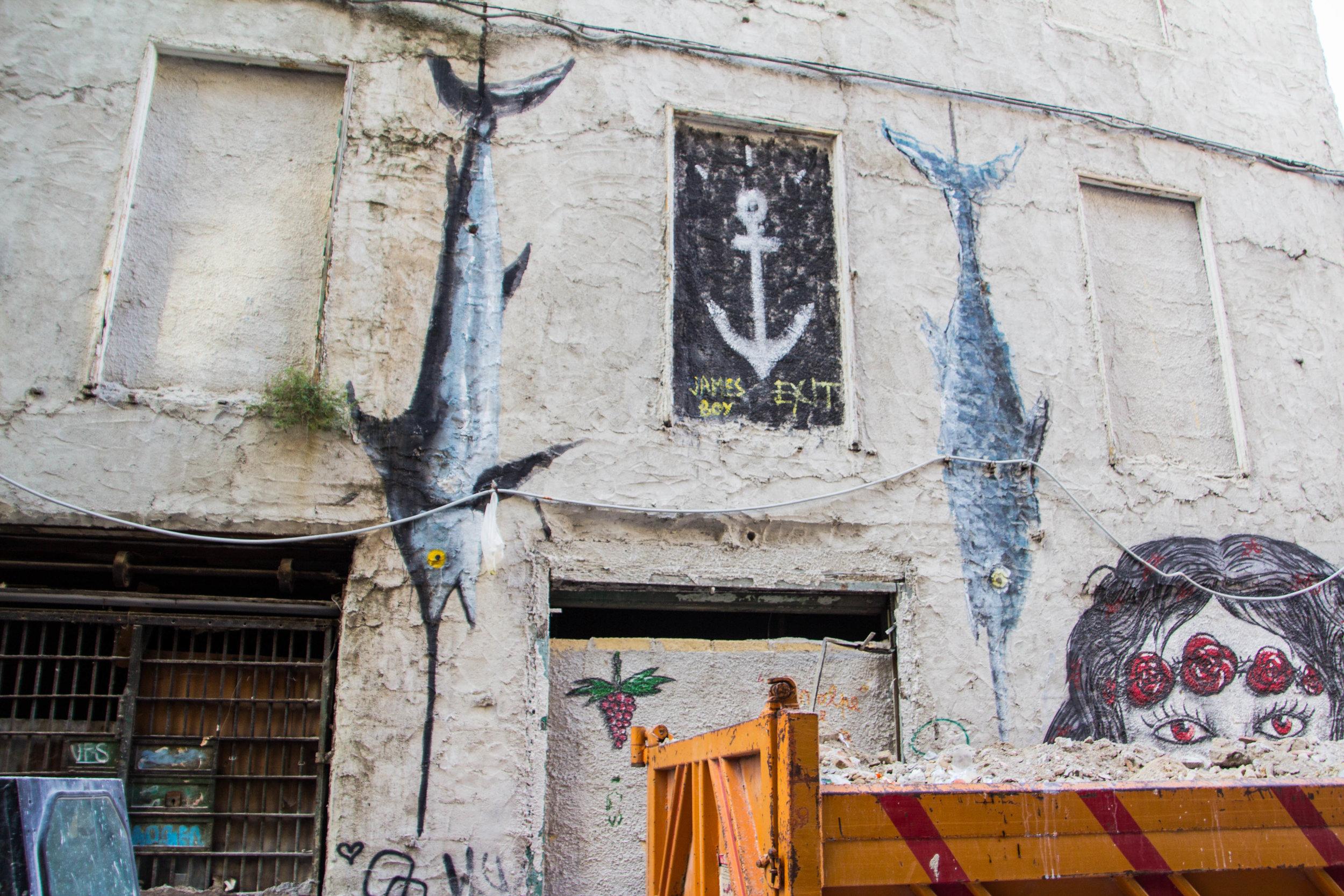 street-art-palermo-sicily-41.jpg