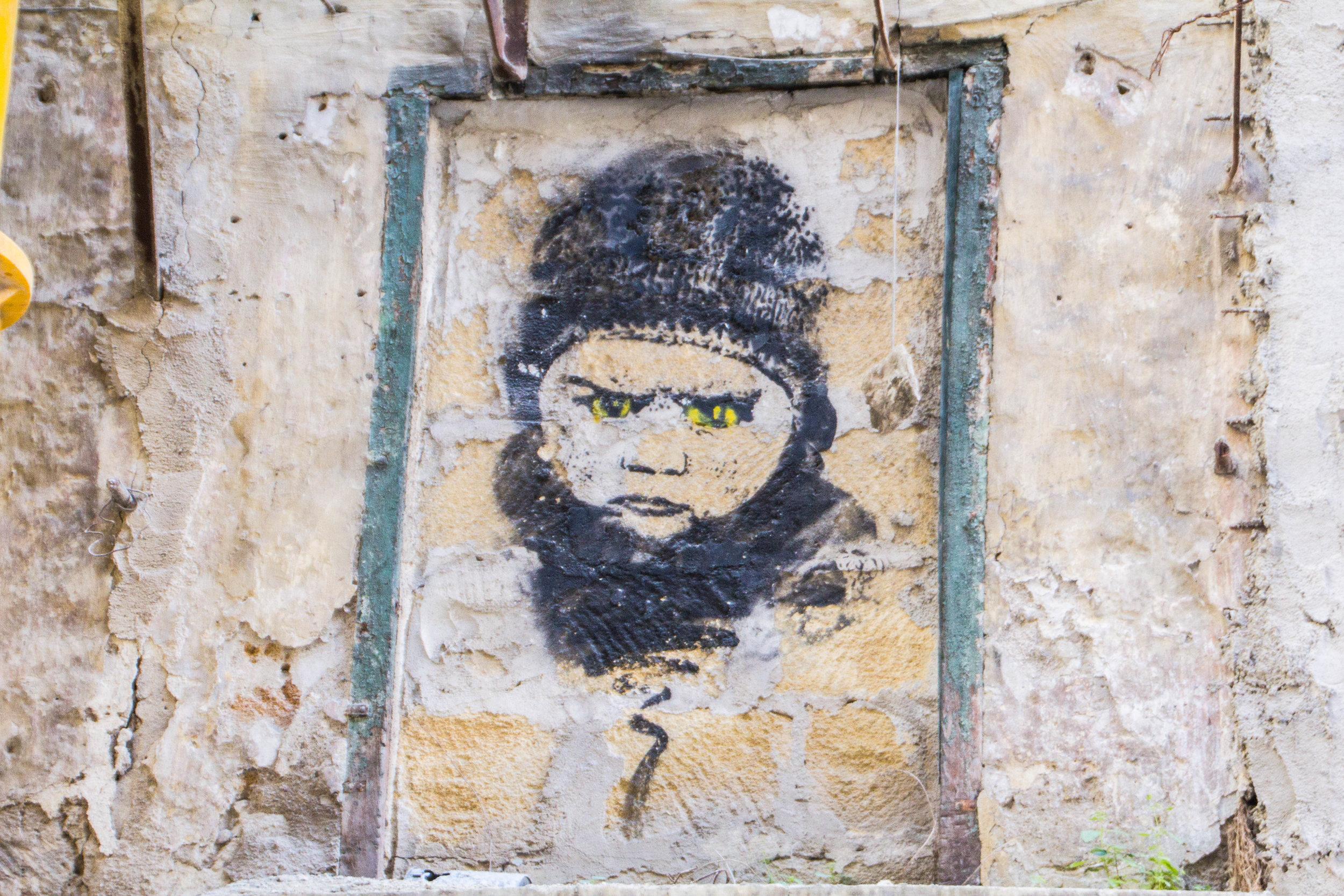 street-art-palermo-sicily-42.jpg