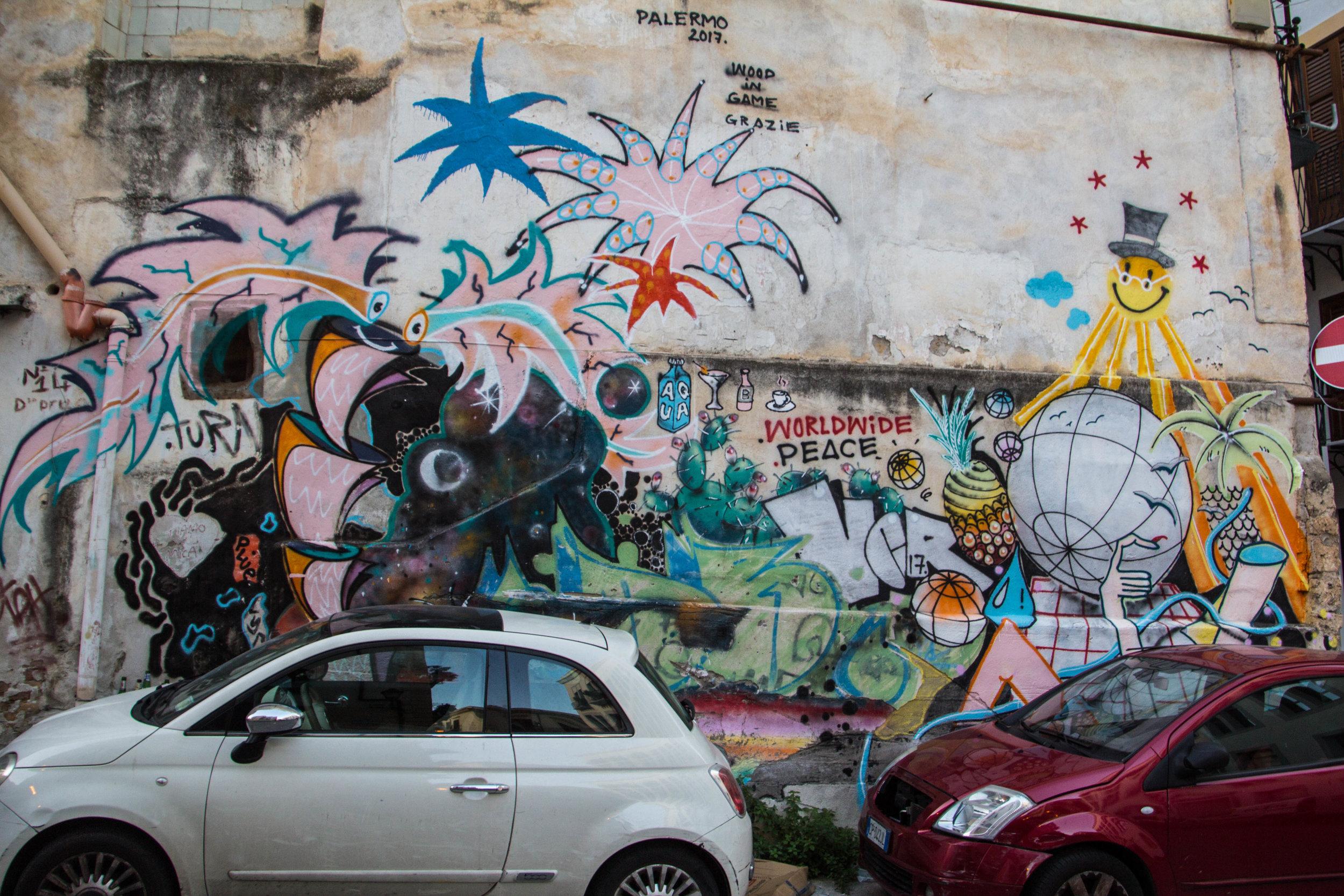 streets-palermo-sicily-26.jpg