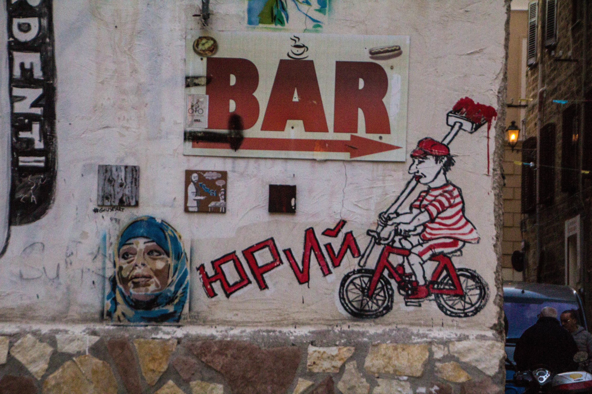 streets-palermo-sicily-43.jpg
