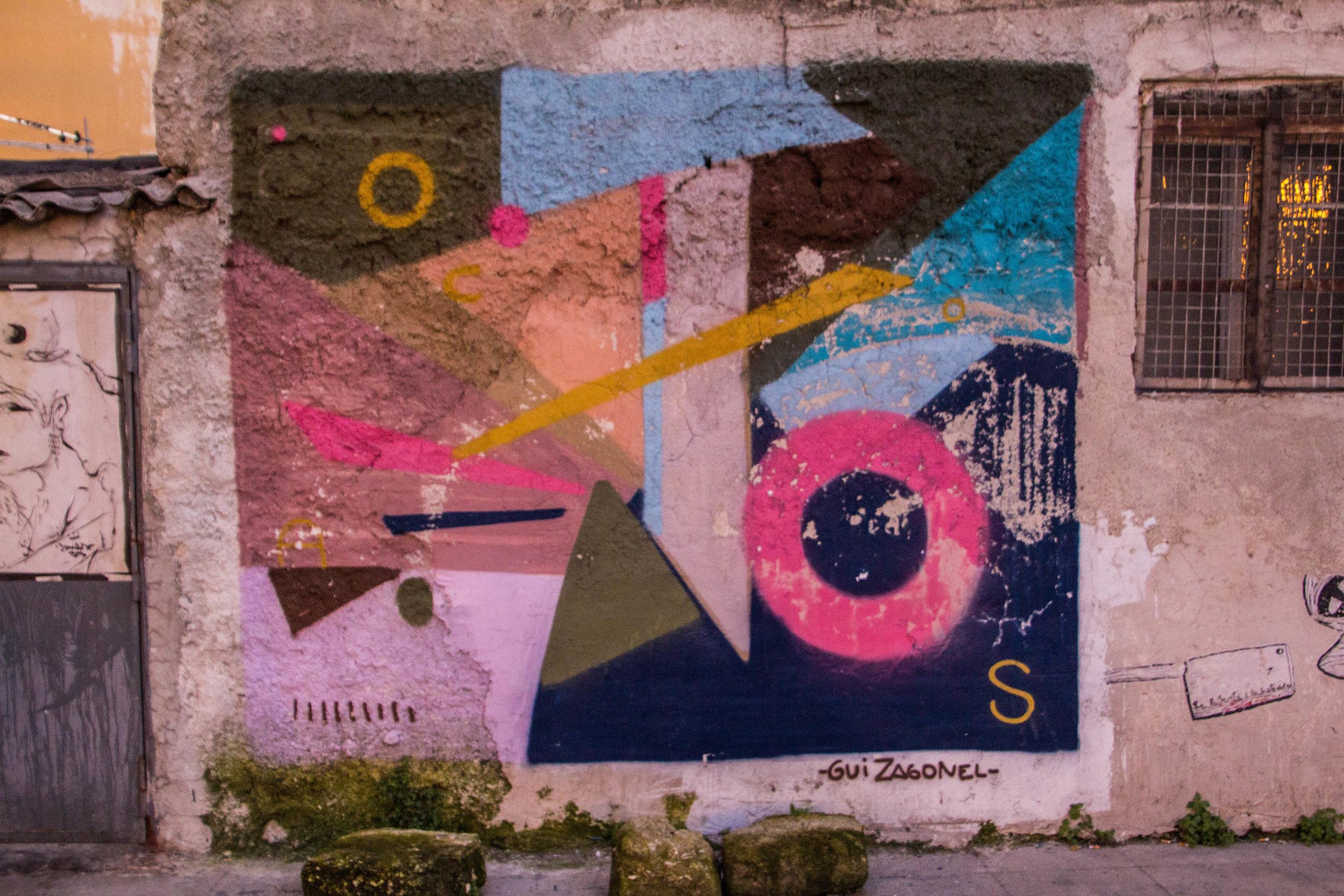streets-palermo-sicily-54.jpg