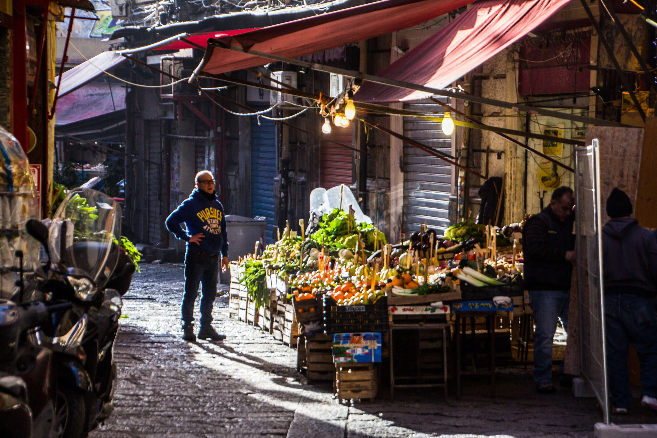 street-photography-palermo-sicily-18.jpg