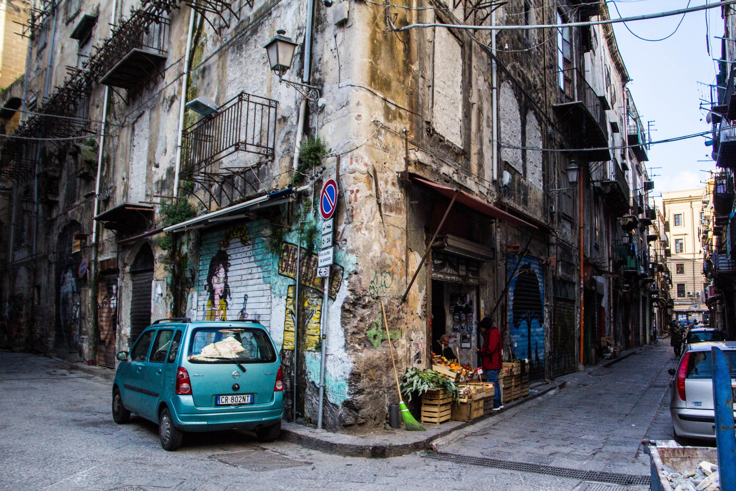 street-photography-palermo-sicily-39.jpg