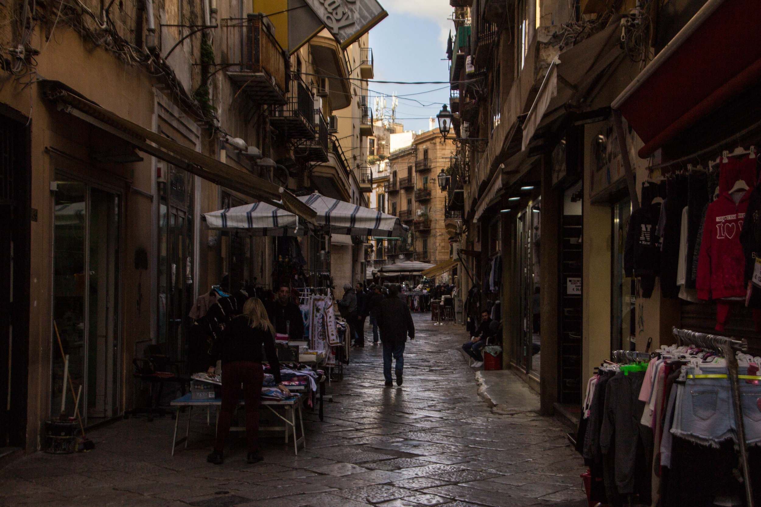 street-photography-palermo-sicily-53.jpg