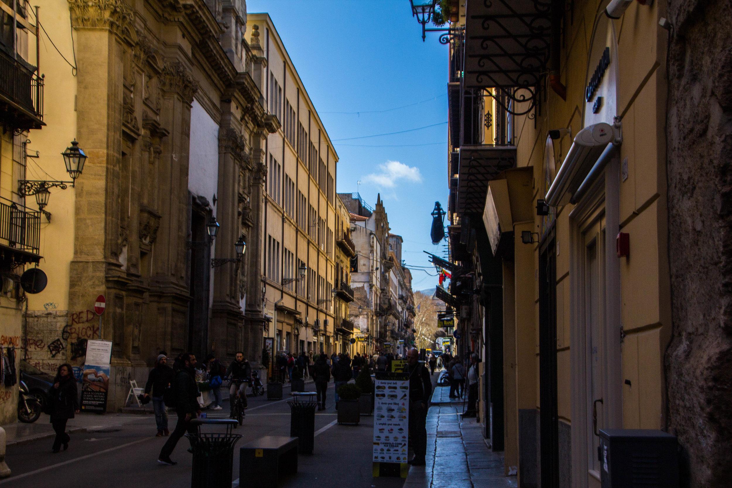 streets-palermo-sicily-2.jpg
