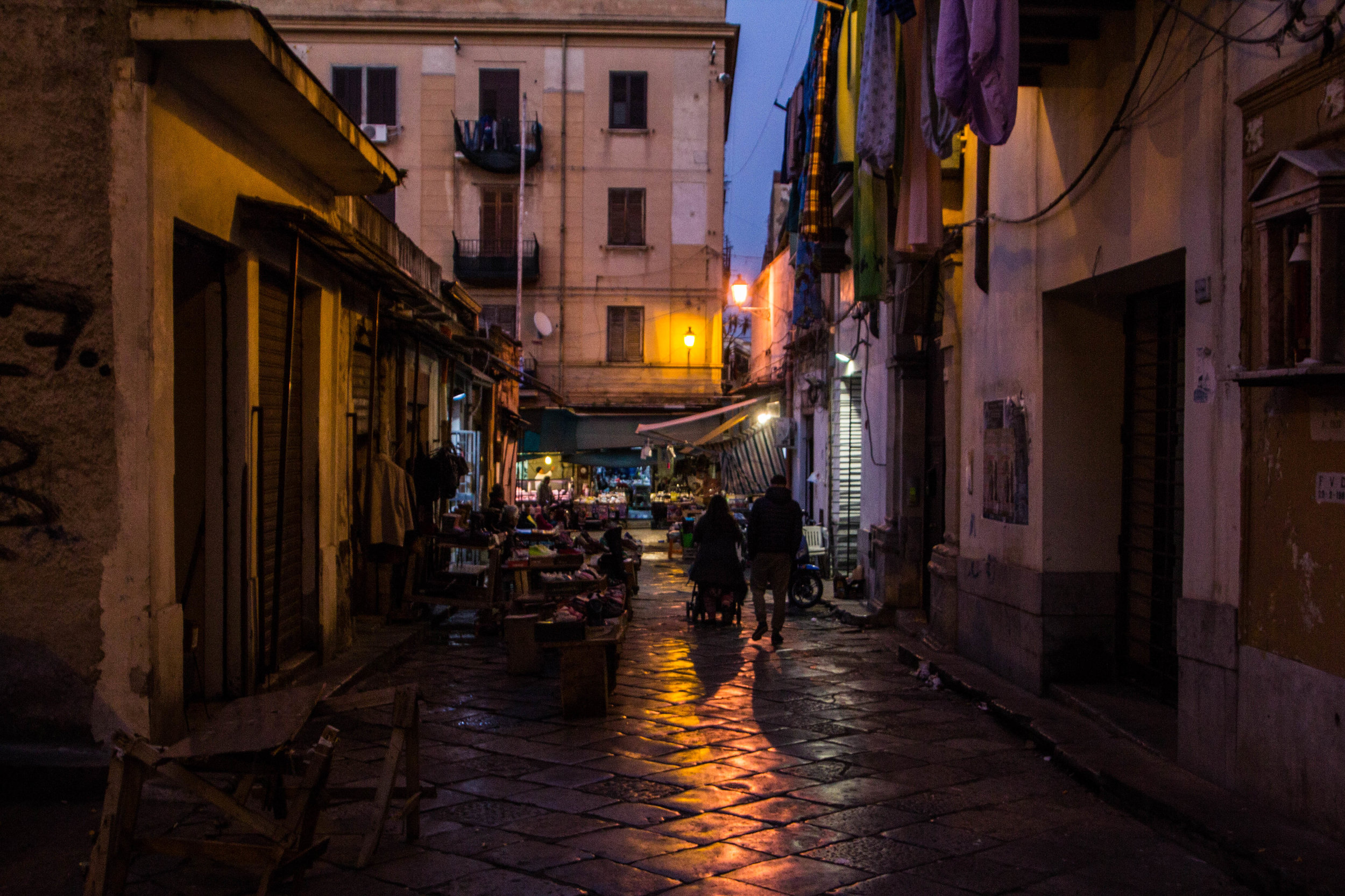 streets-palermo-sicily-62.jpg