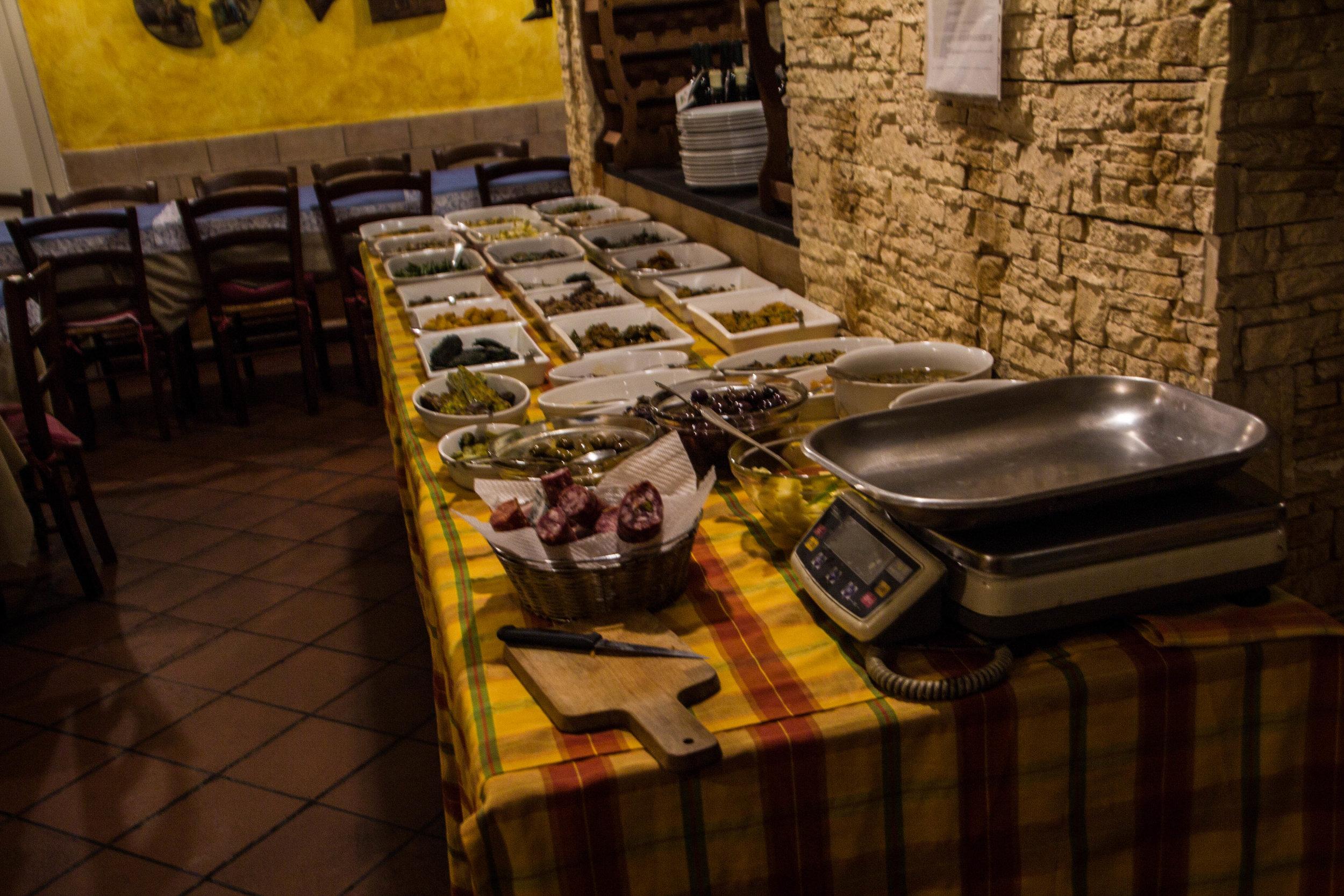restaurant-catania-sicily-sicilia-1.jpg