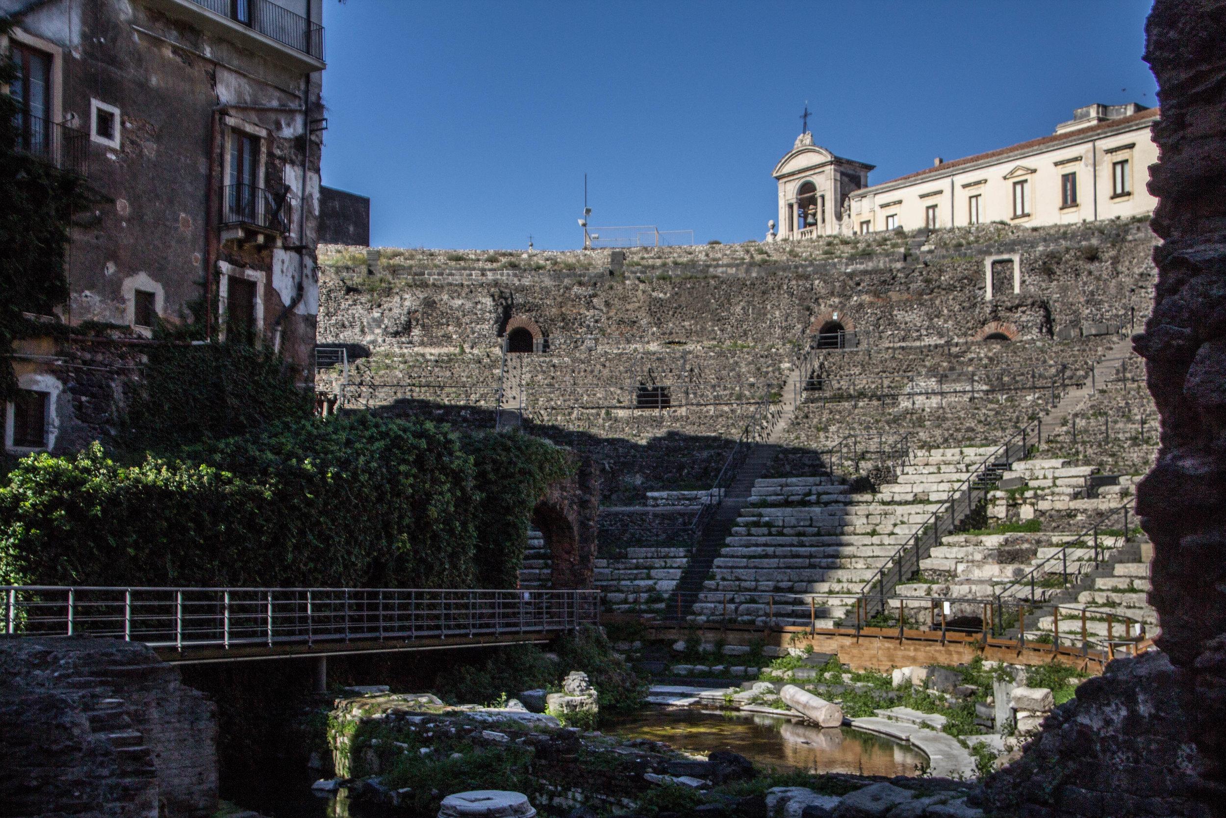 greco-roman-theater-ruins-catania-sicily-1.jpg