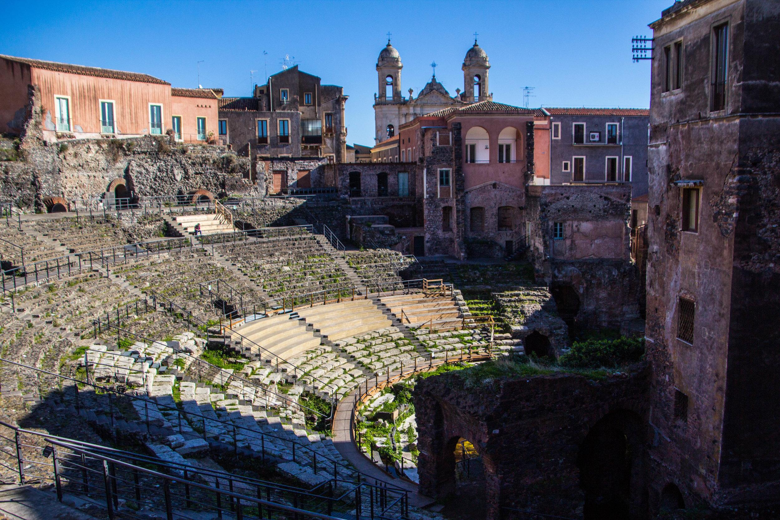 greco-roman-theater-ruins-catania-sicily-6.jpg