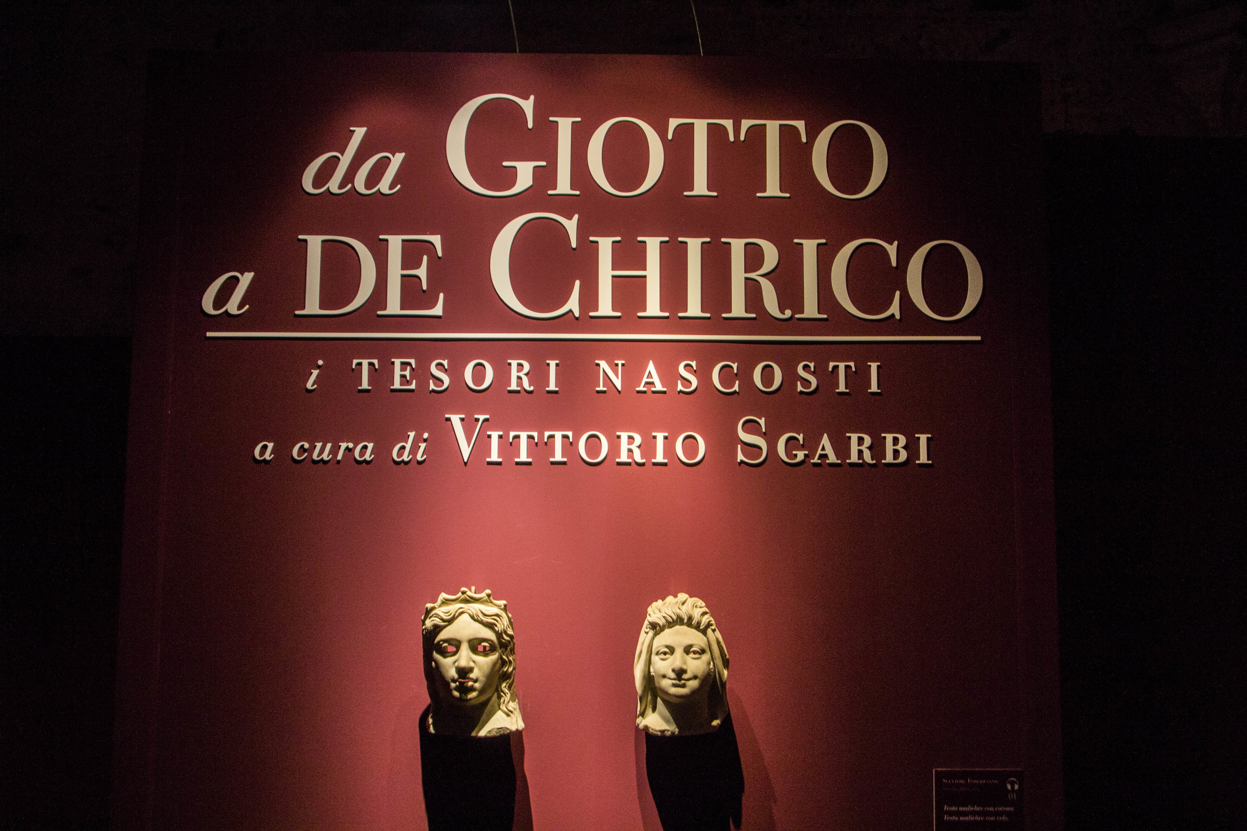 museo-civico-castello-ursino-catania-sicily-2.jpg