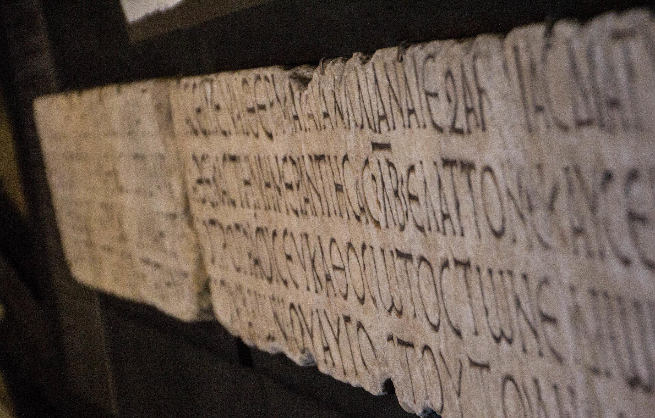 museo-civico-castello-ursino-catania-sicily-6.jpg