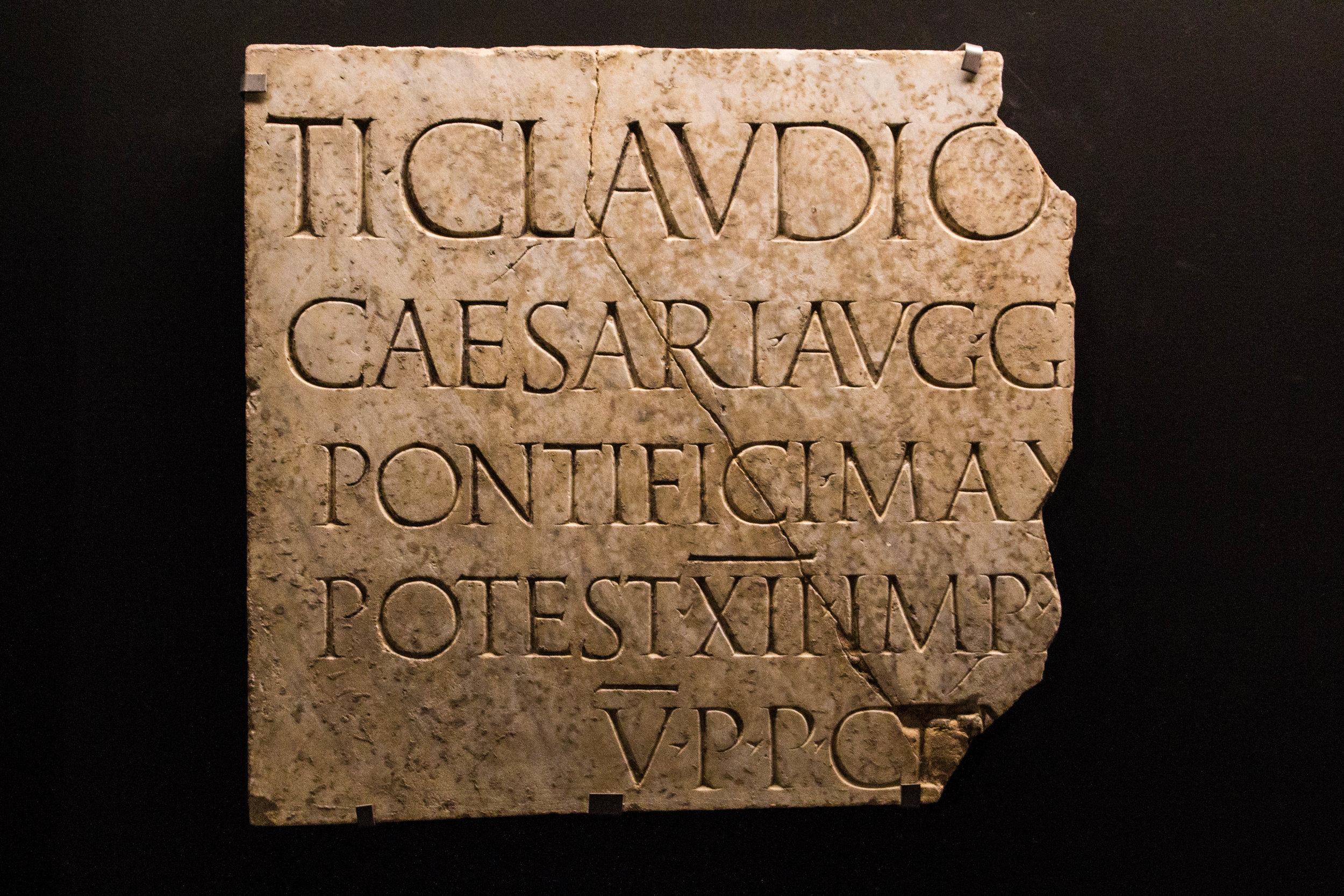 museo-civico-castello-ursino-catania-sicily-7.jpg
