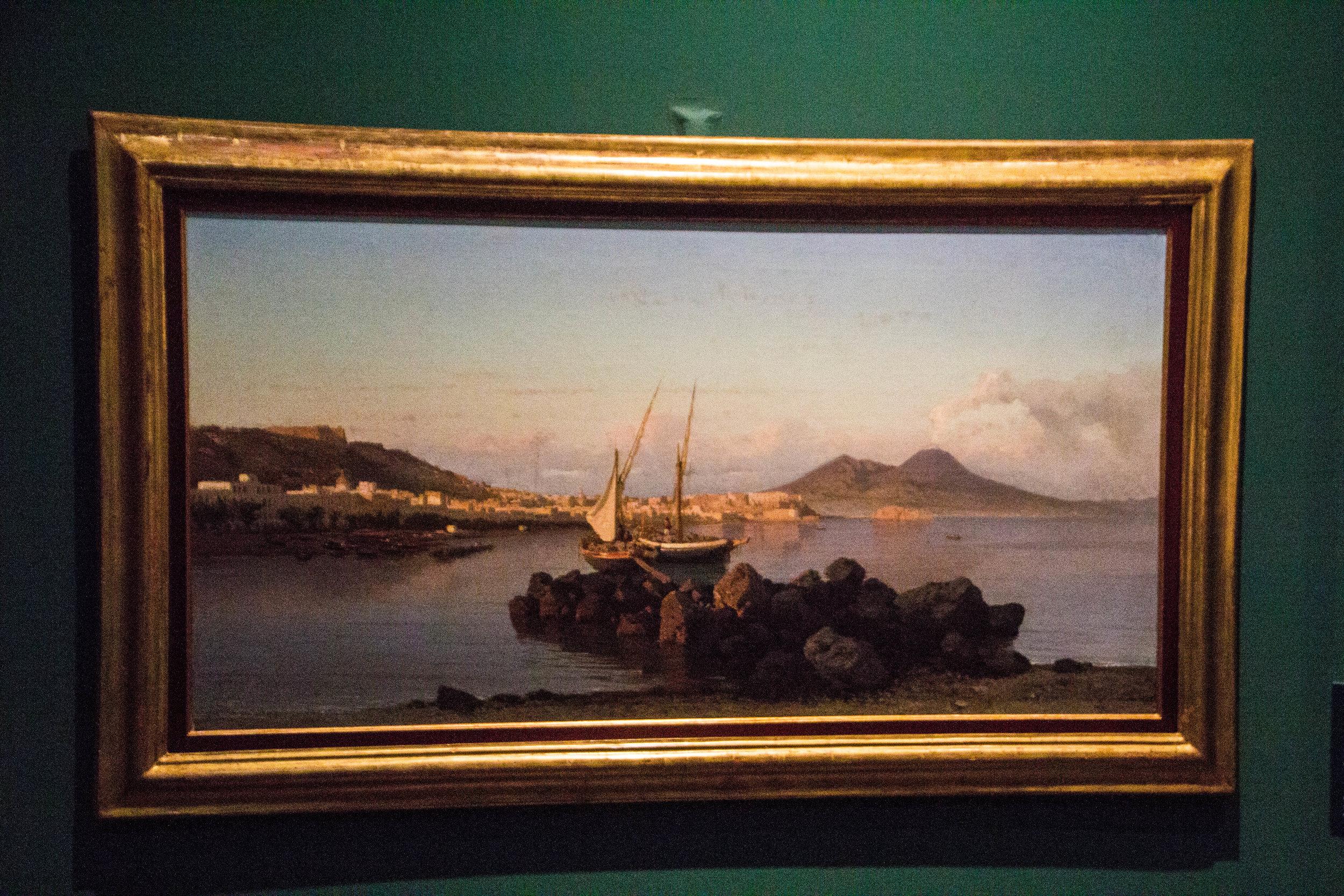museo-civico-castello-ursino-catania-sicily-11.jpg