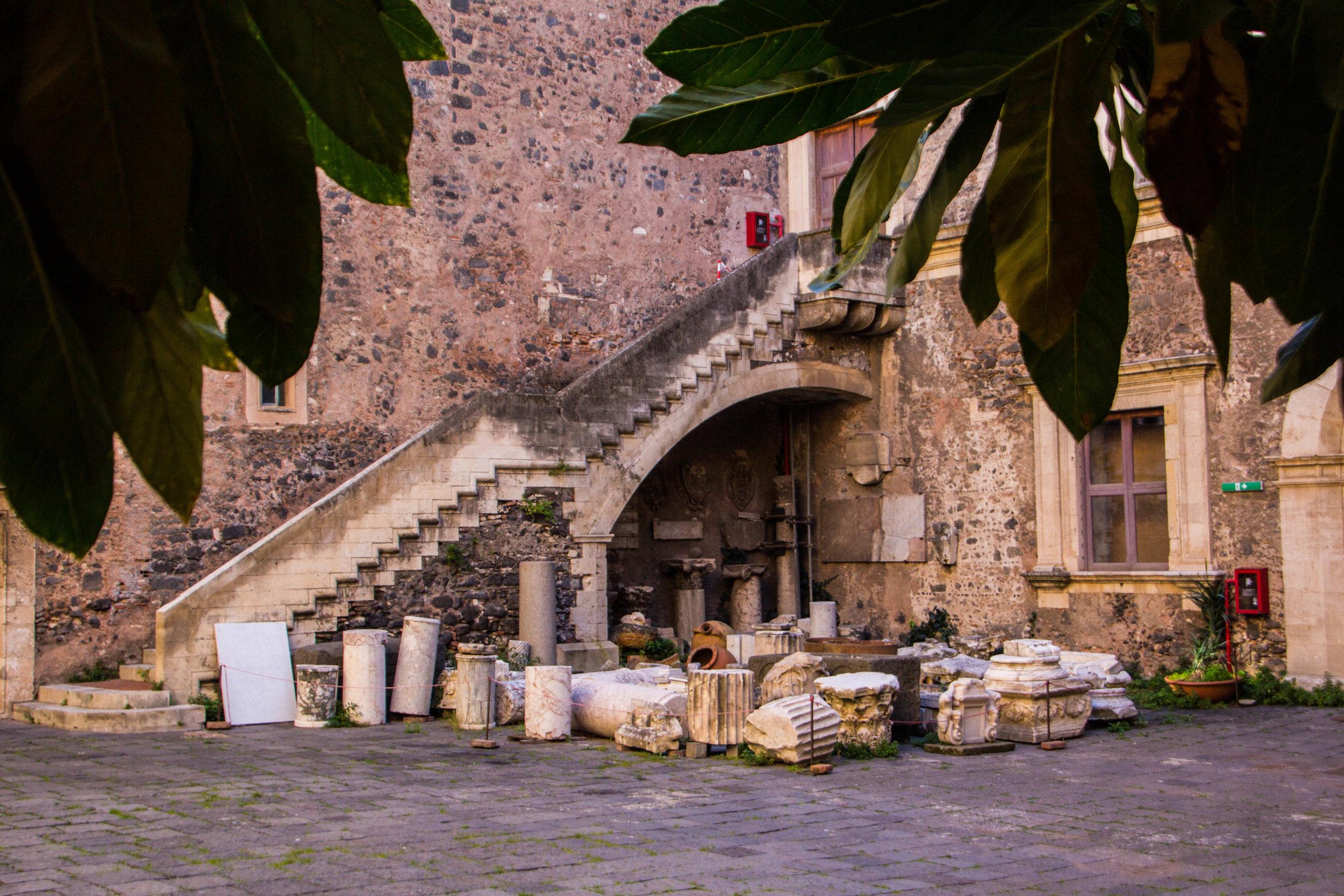 museo-civico-castello-ursino-catania-sicily-13.jpg
