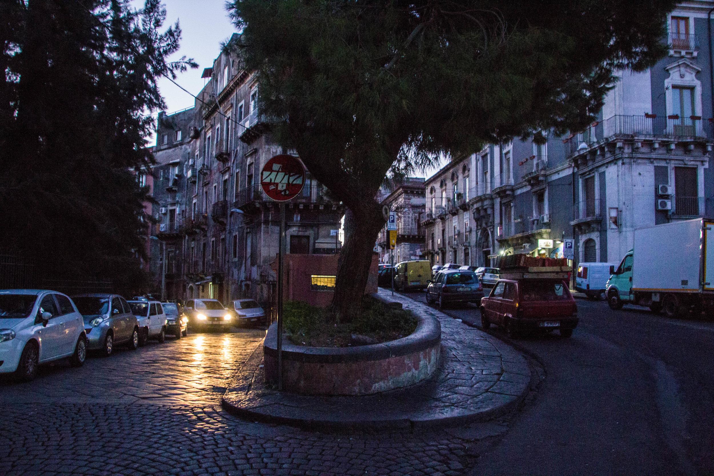 mount-etna-sunrise-catania-sicily-2.jpg