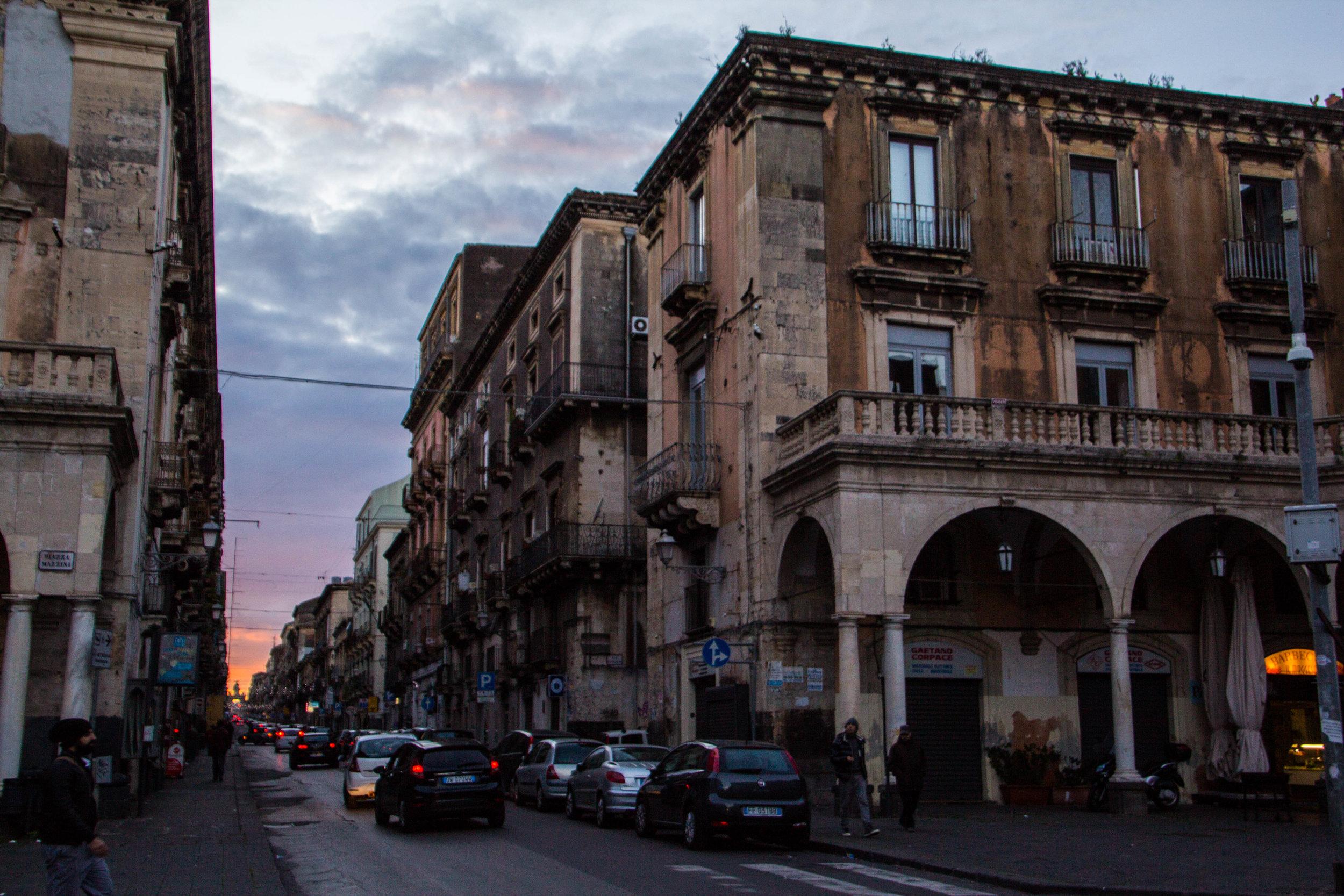 streets-catania-sicily-sicilia-31.jpg
