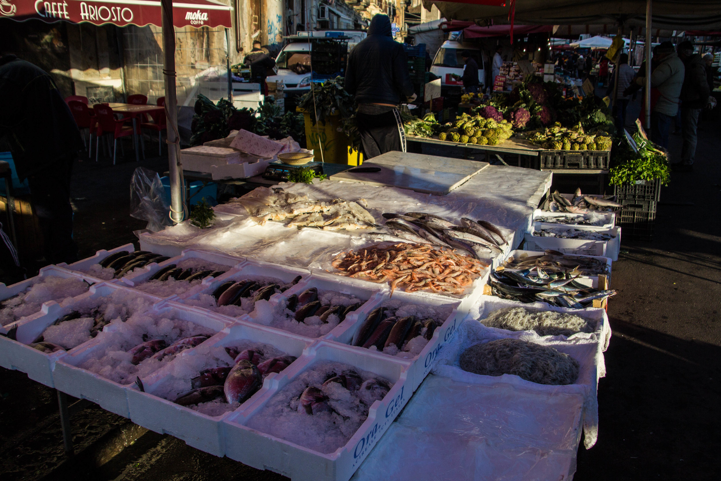 main-market-catania-sicilia-5.jpg