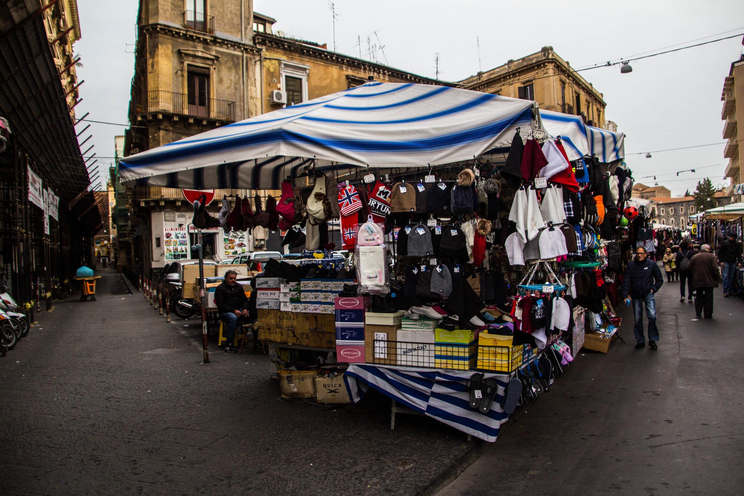 market-catania-sicily-1.jpg