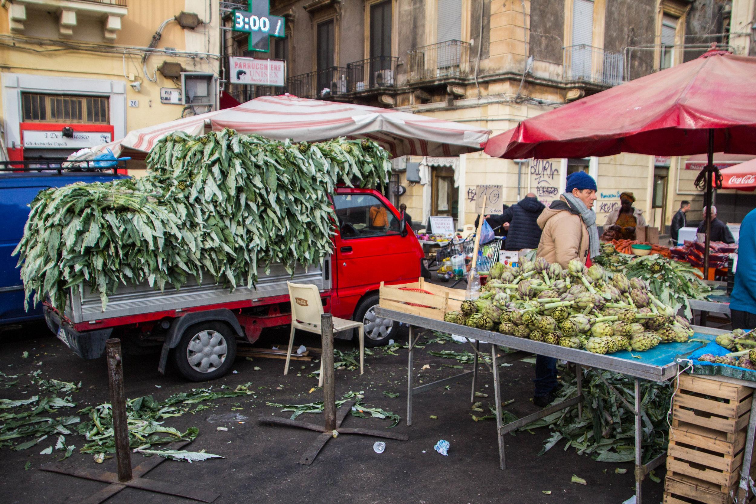 market-catania-sicily-10.jpg