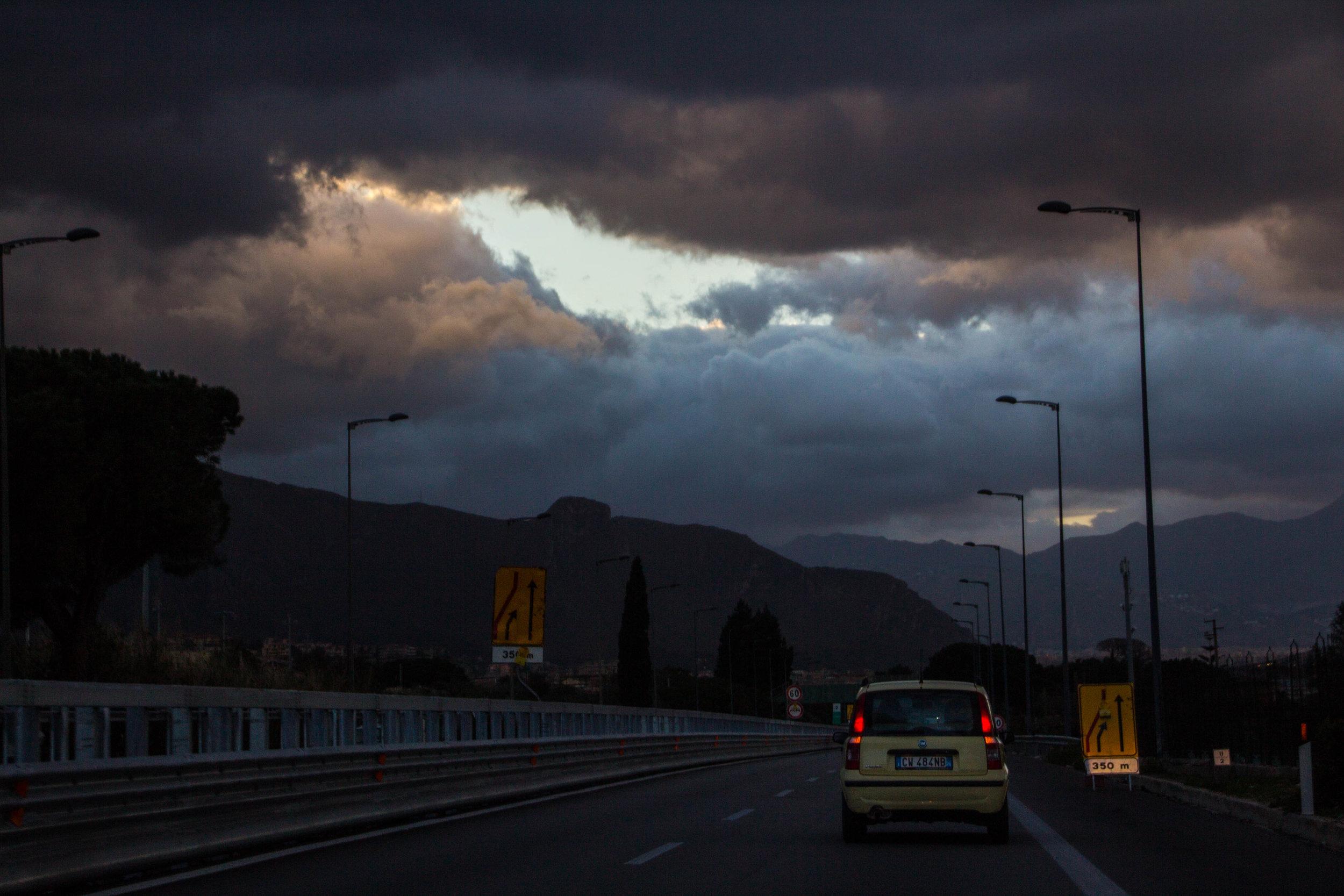 sicily-road-trip-gangi-104.jpg