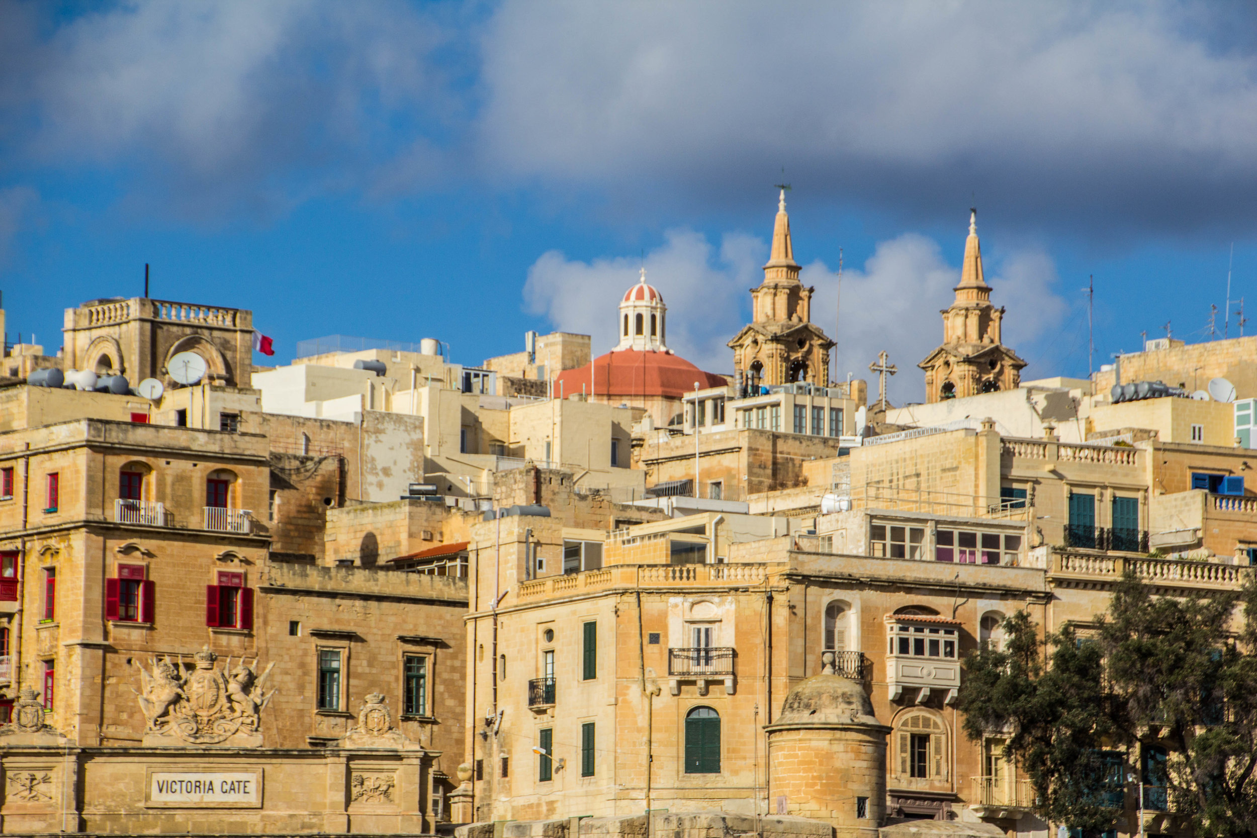 valletta-malta-clouds-rain-streets-photography-7.jpg