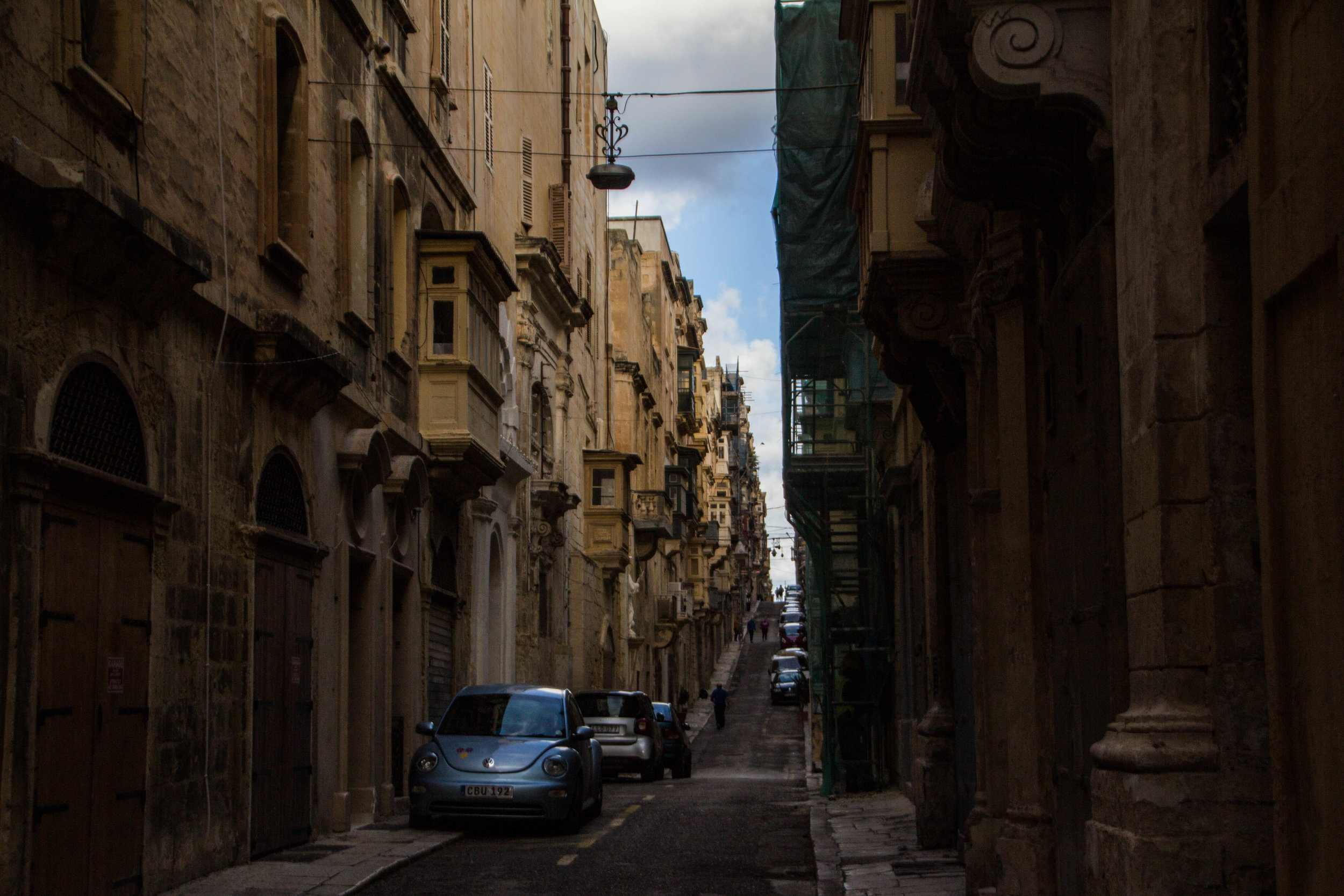 valletta-malta-clouds-rain-streets-photography-13.jpg