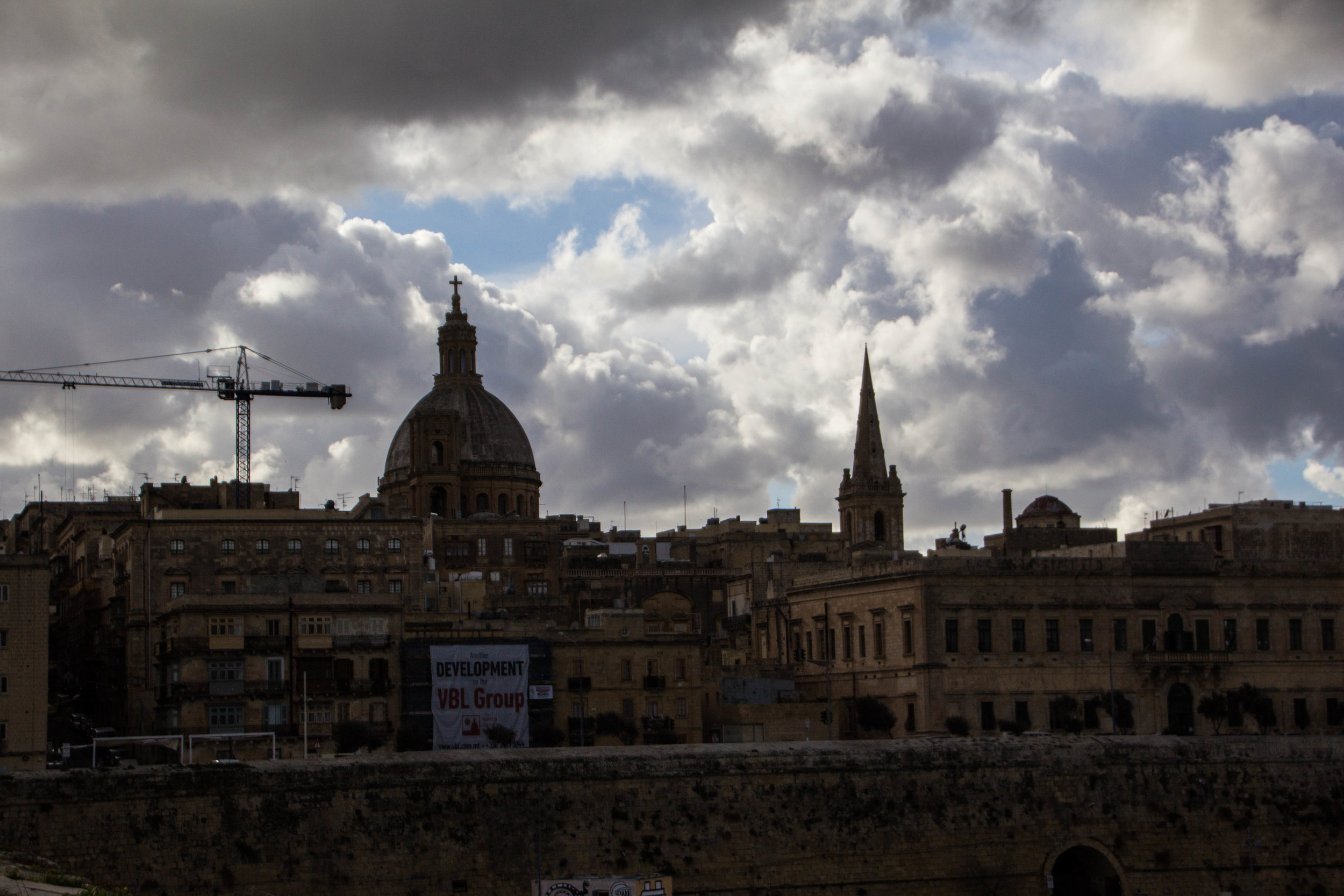 valletta-malta-clouds-rain-streets-photography-38.jpg