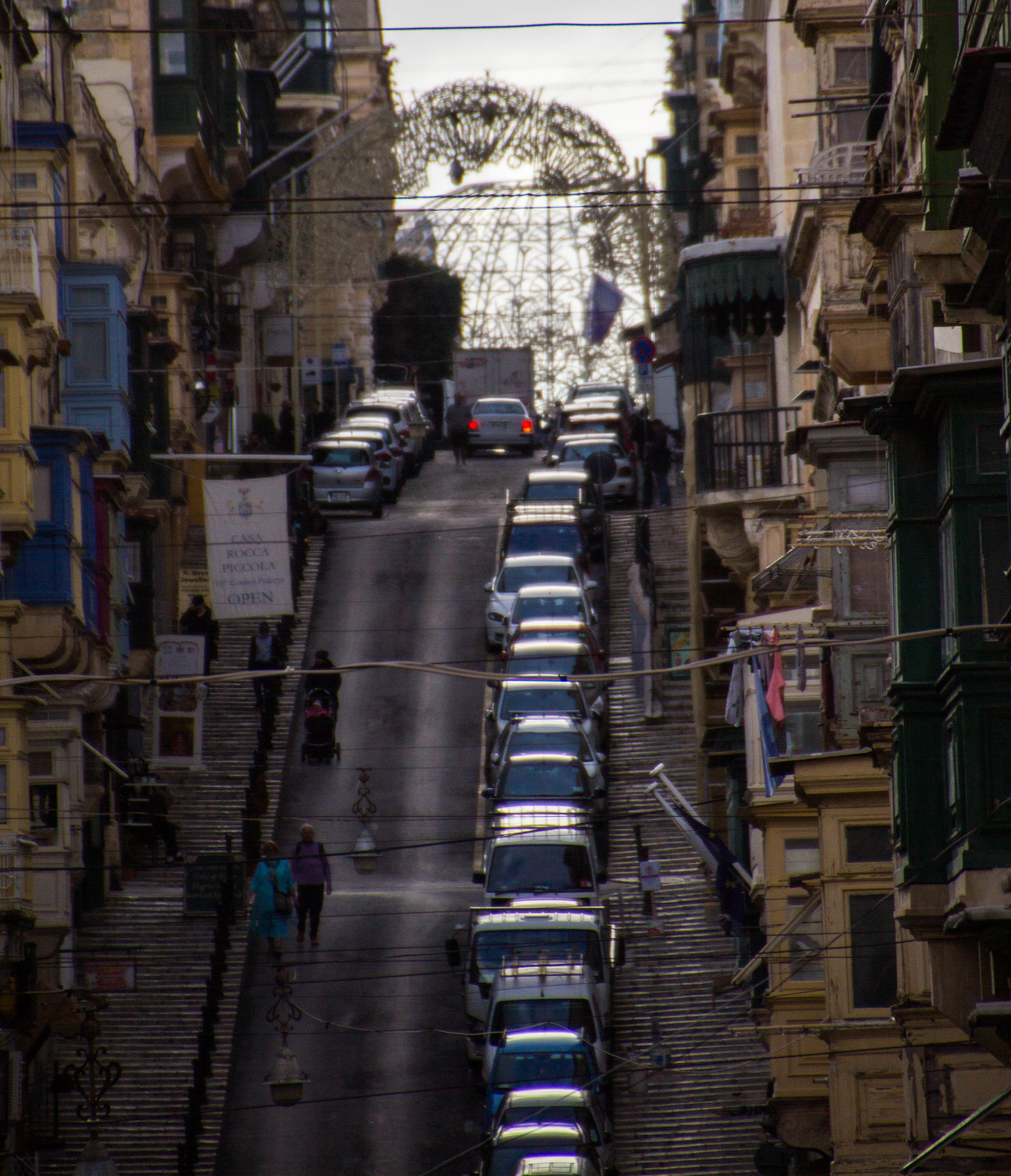 valletta-malta-clouds-rain-streets-photography-37.jpg