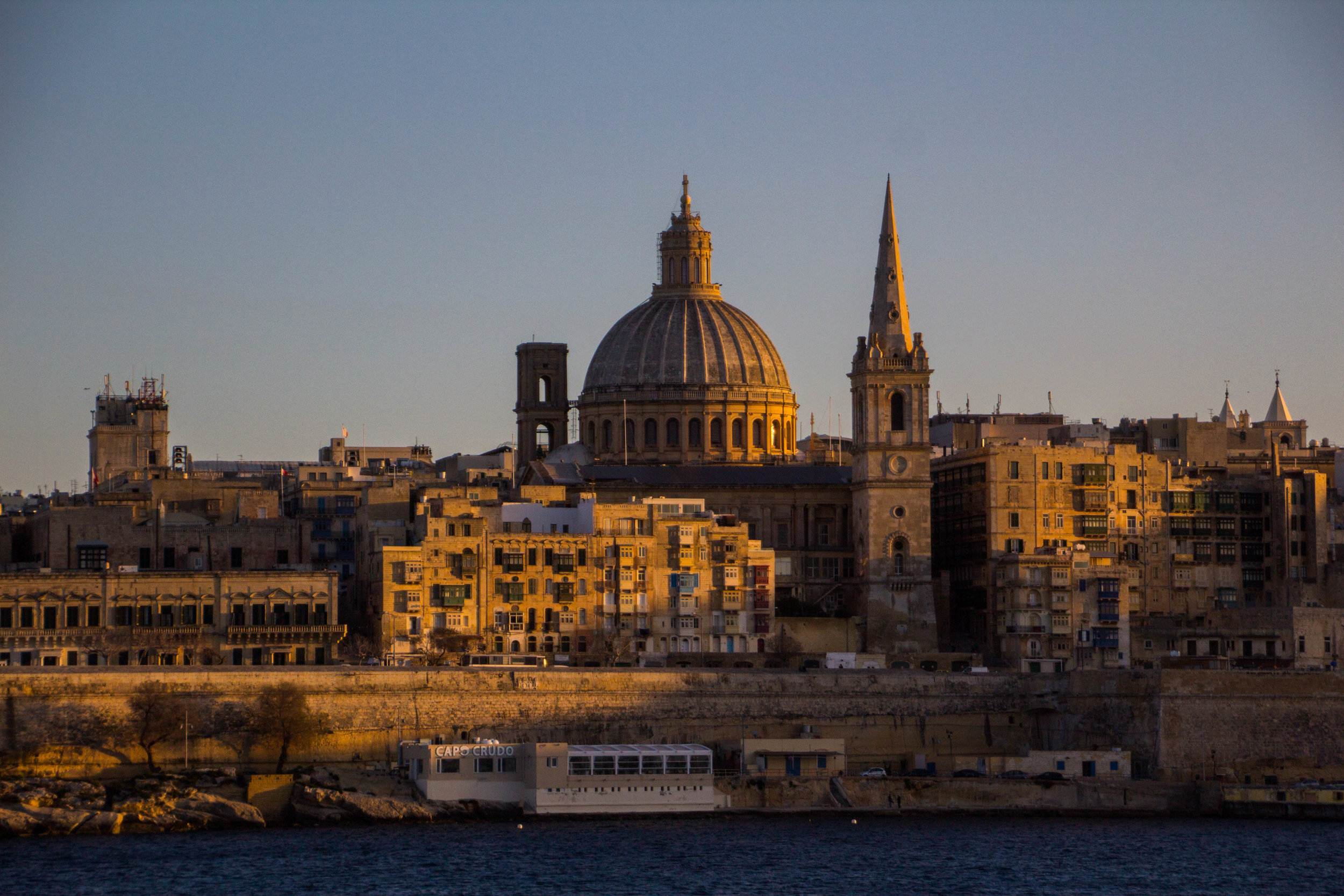 valletta-sliema-sunset-photography-21.jpg