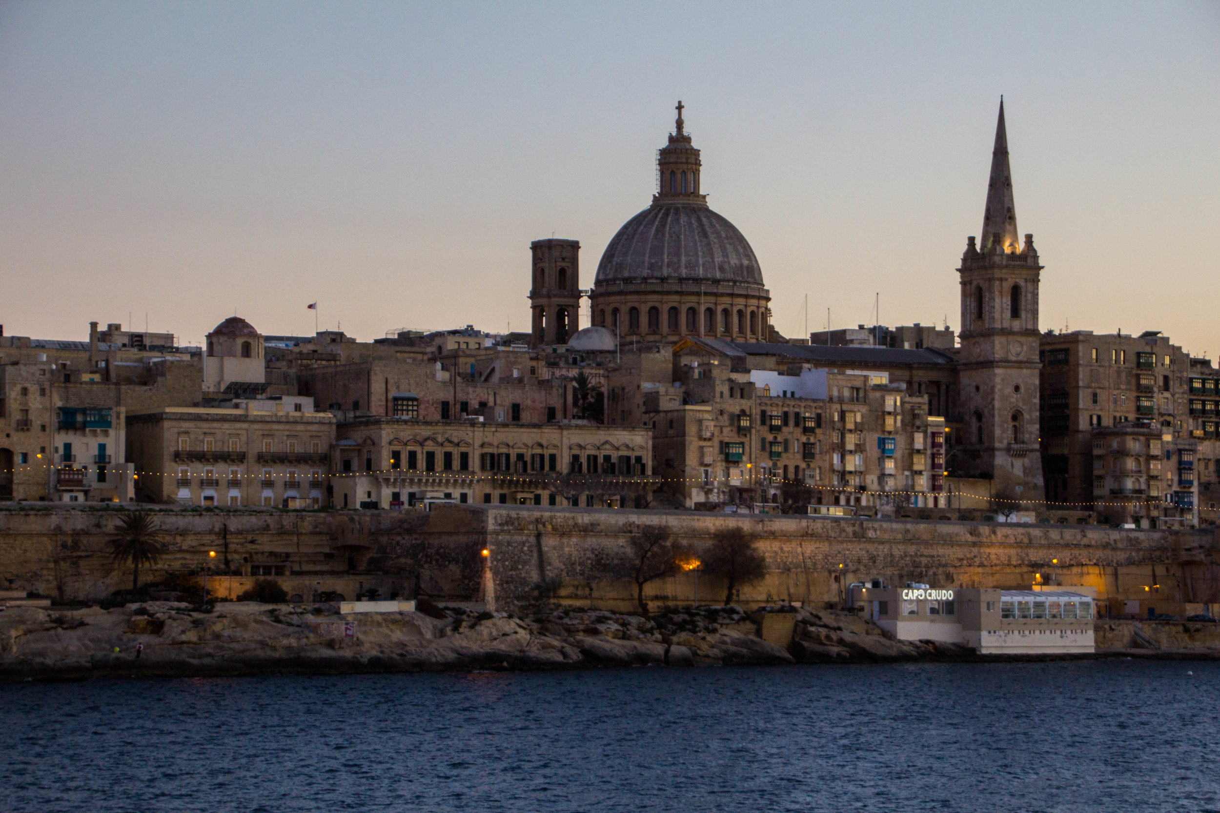 valletta-sliema-sunset-photography-43.jpg