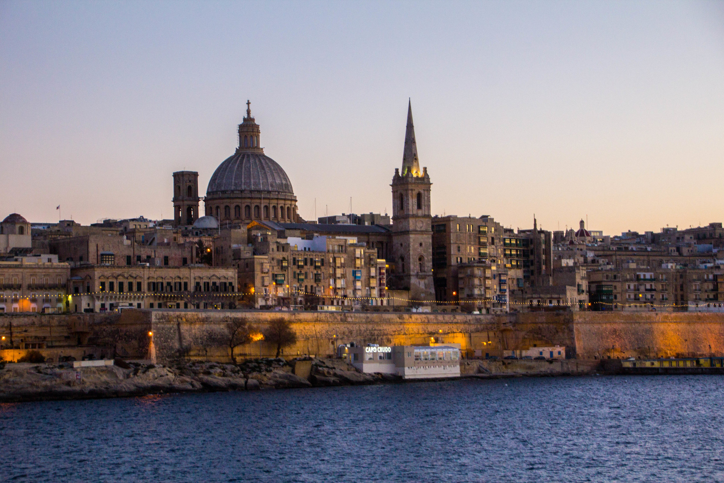 valletta-sliema-sunset-photography-48.jpg