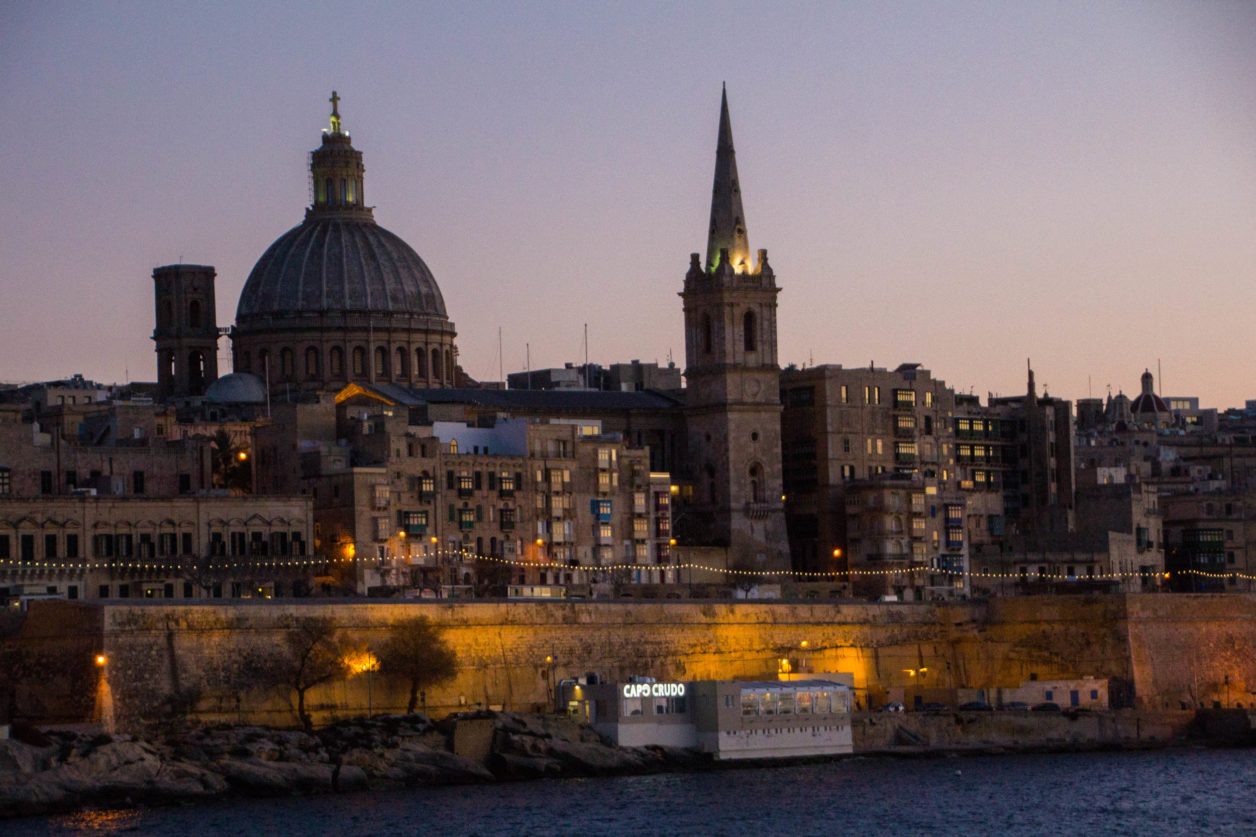 valletta-sliema-sunset-photography-54.jpg