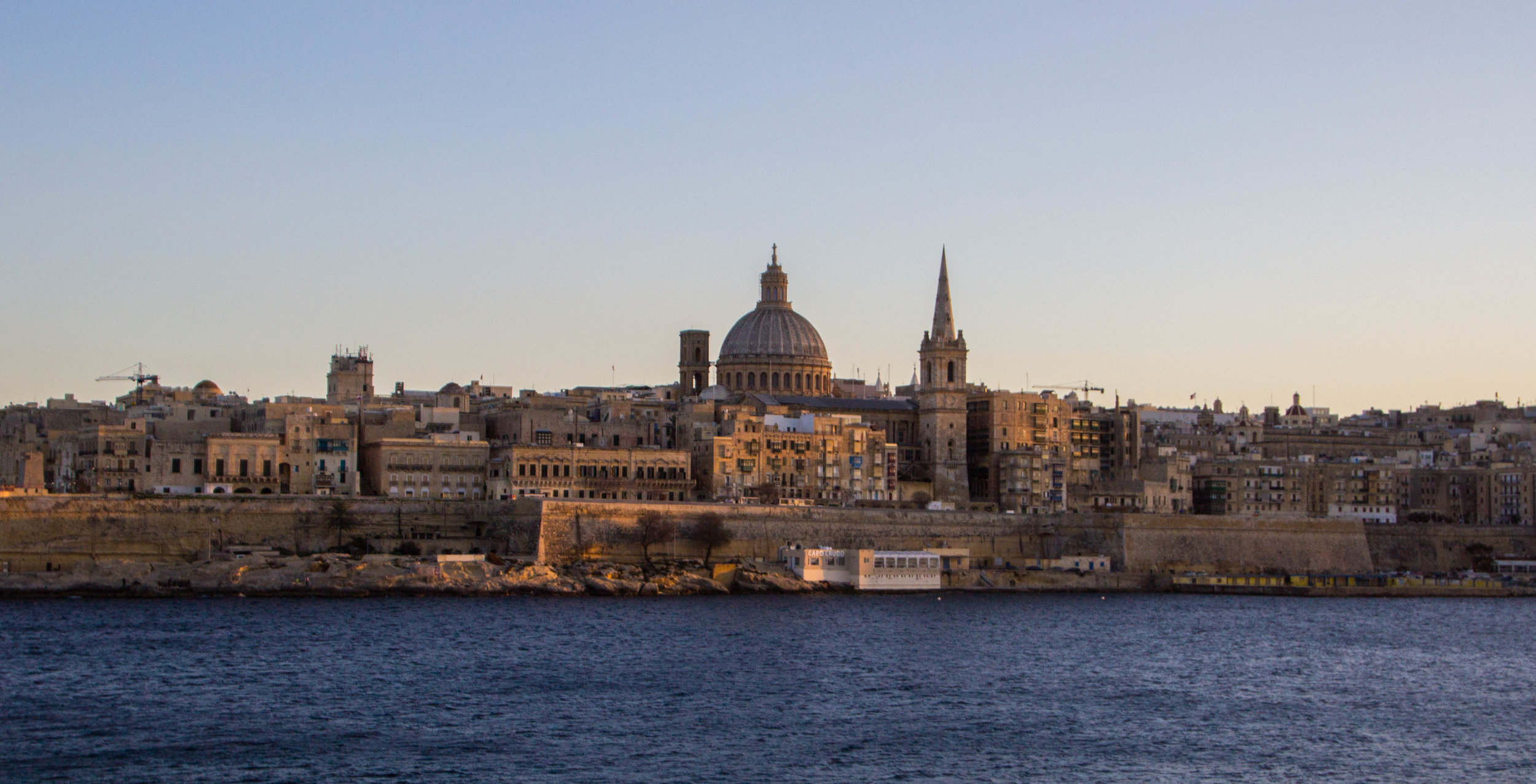 valletta-sliema-sunset-photography-24.jpg