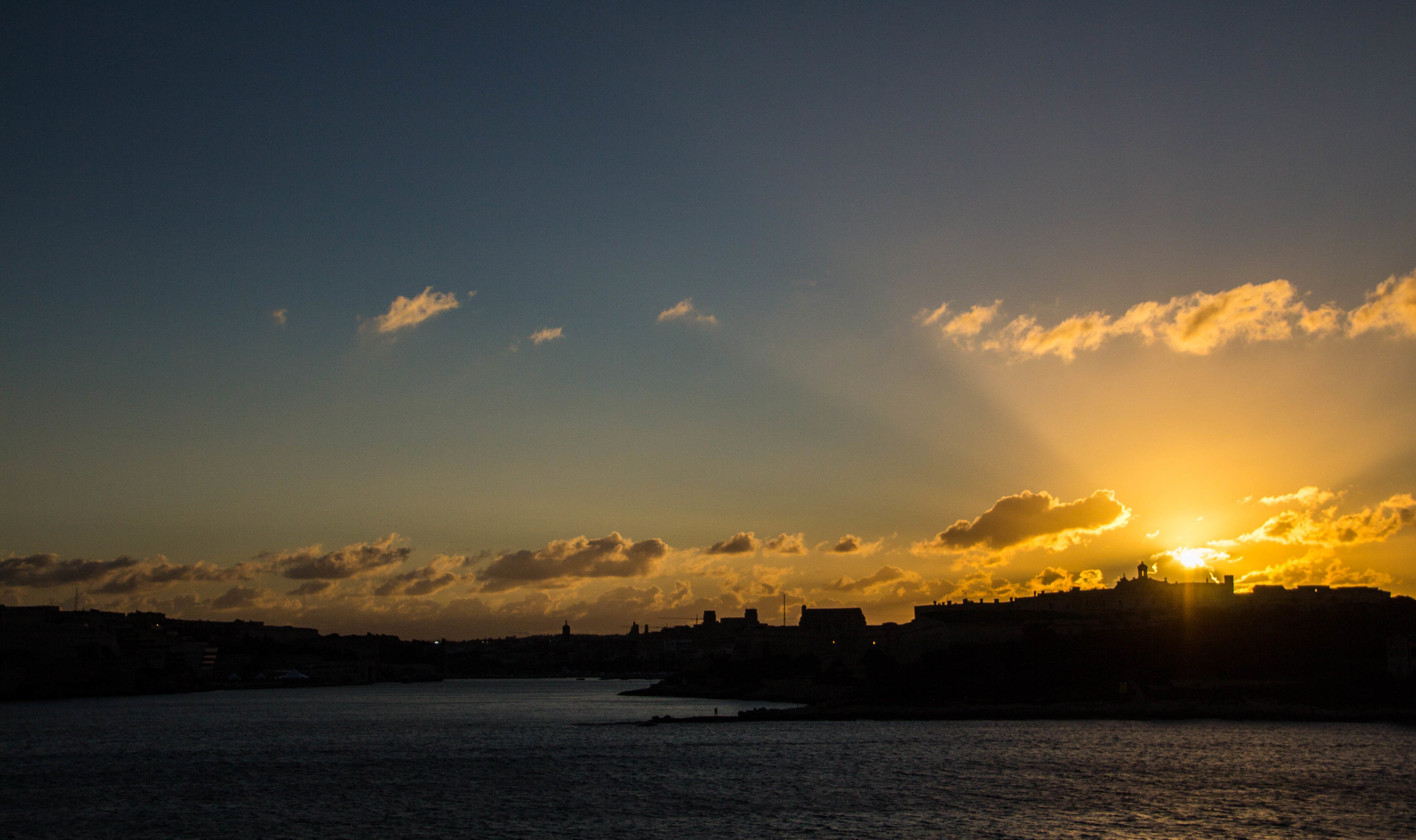 valletta-sliema-sunset-photography-27.jpg