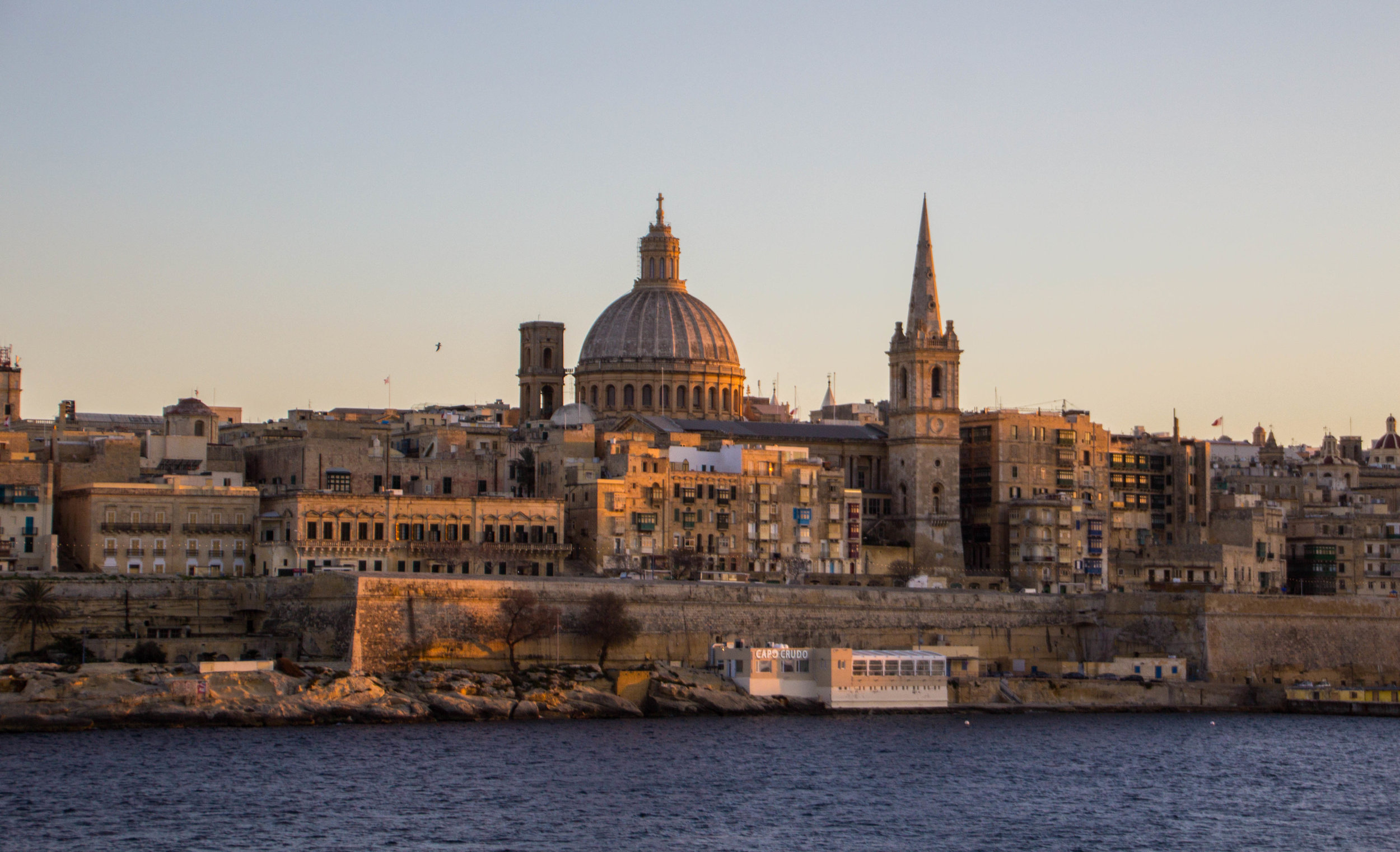 valletta-sliema-sunset-photography-31.jpg