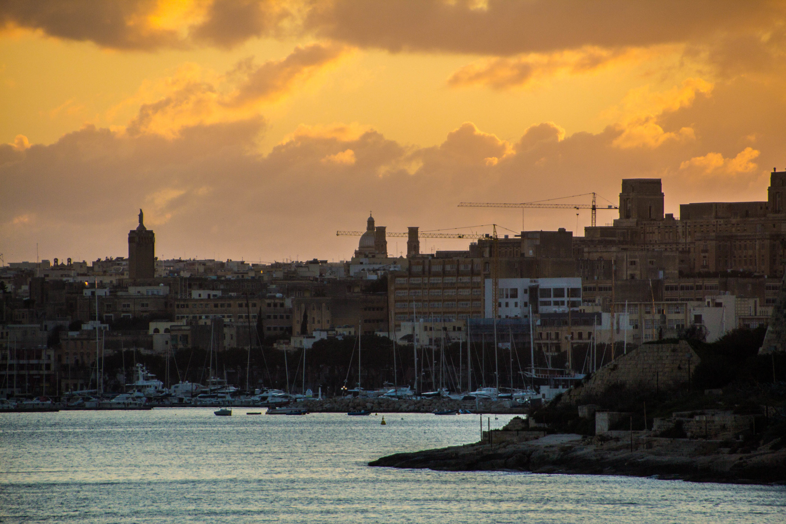 valletta-sliema-sunset-photography-32.jpg