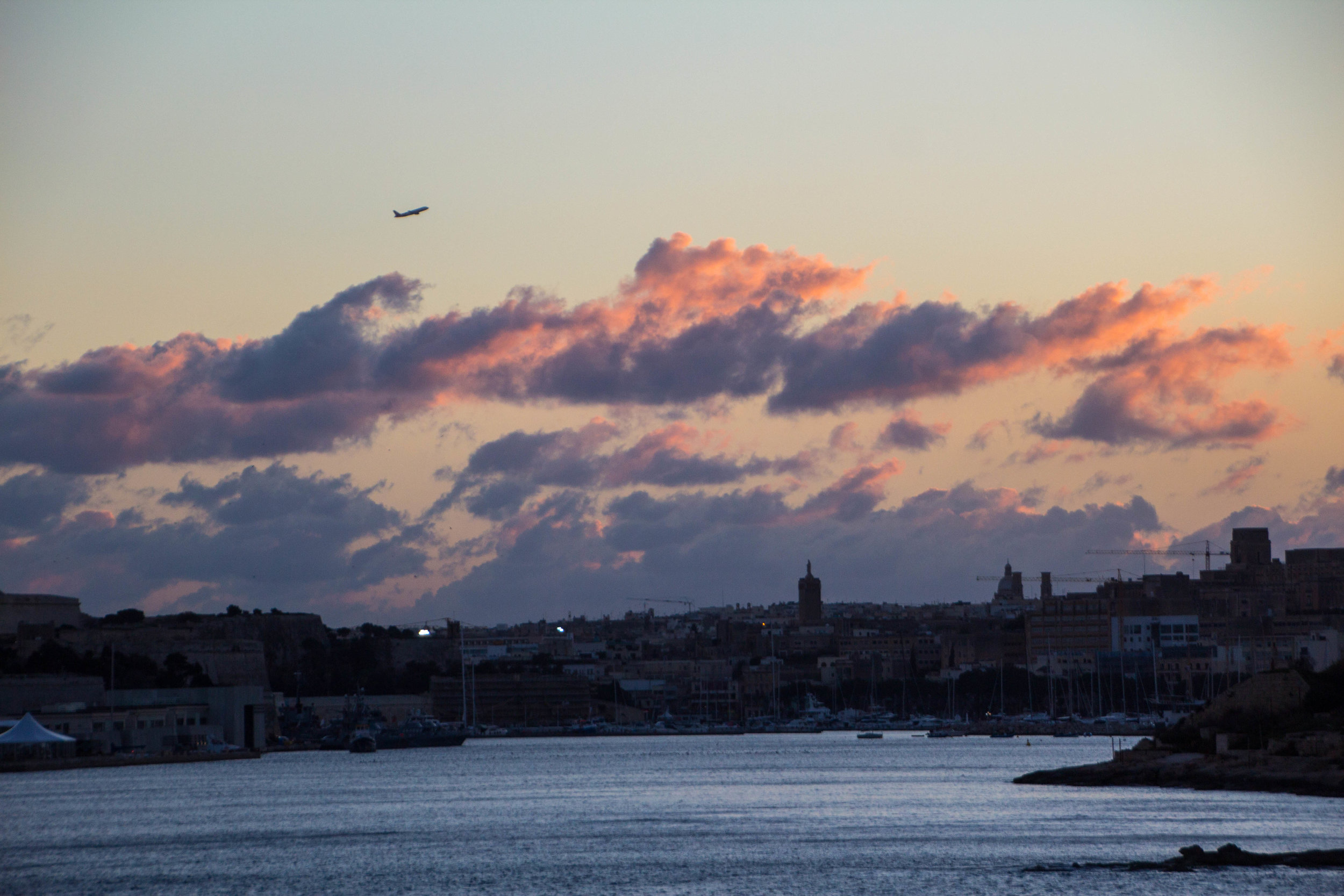 valletta-sliema-sunset-photography-36.jpg