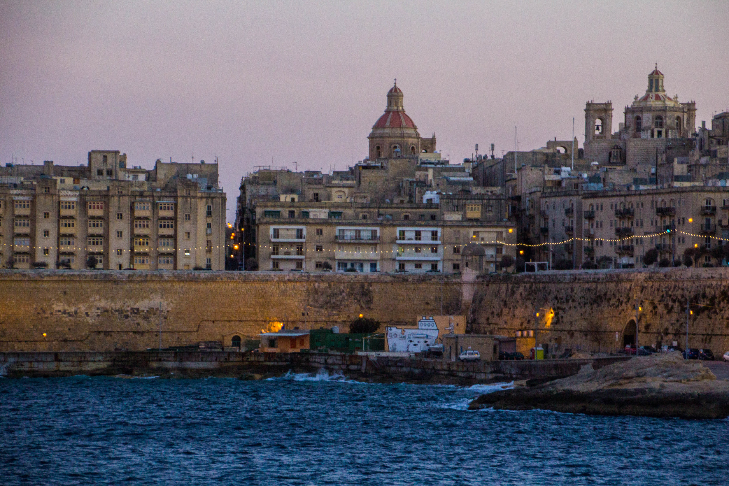 valletta-sliema-sunset-photography-42.jpg