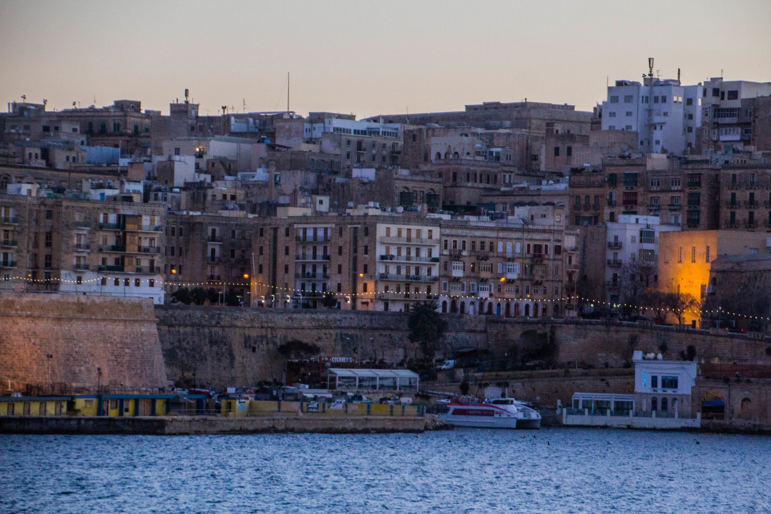 valletta-sliema-sunset-photography-44.jpg