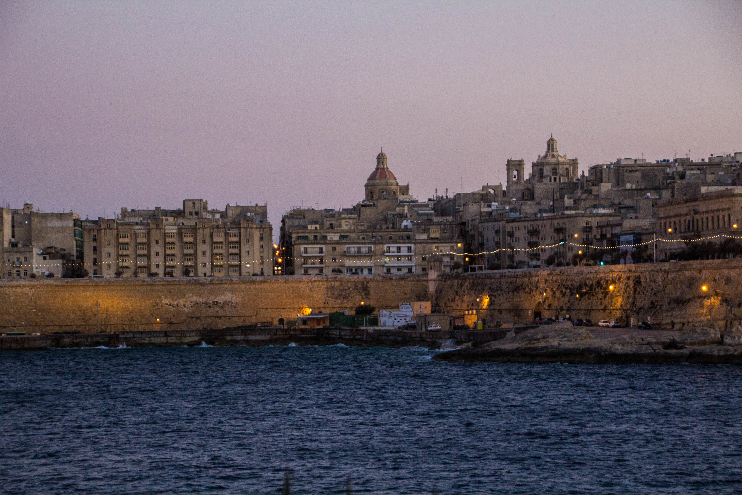 valletta-sliema-sunset-photography-46.jpg
