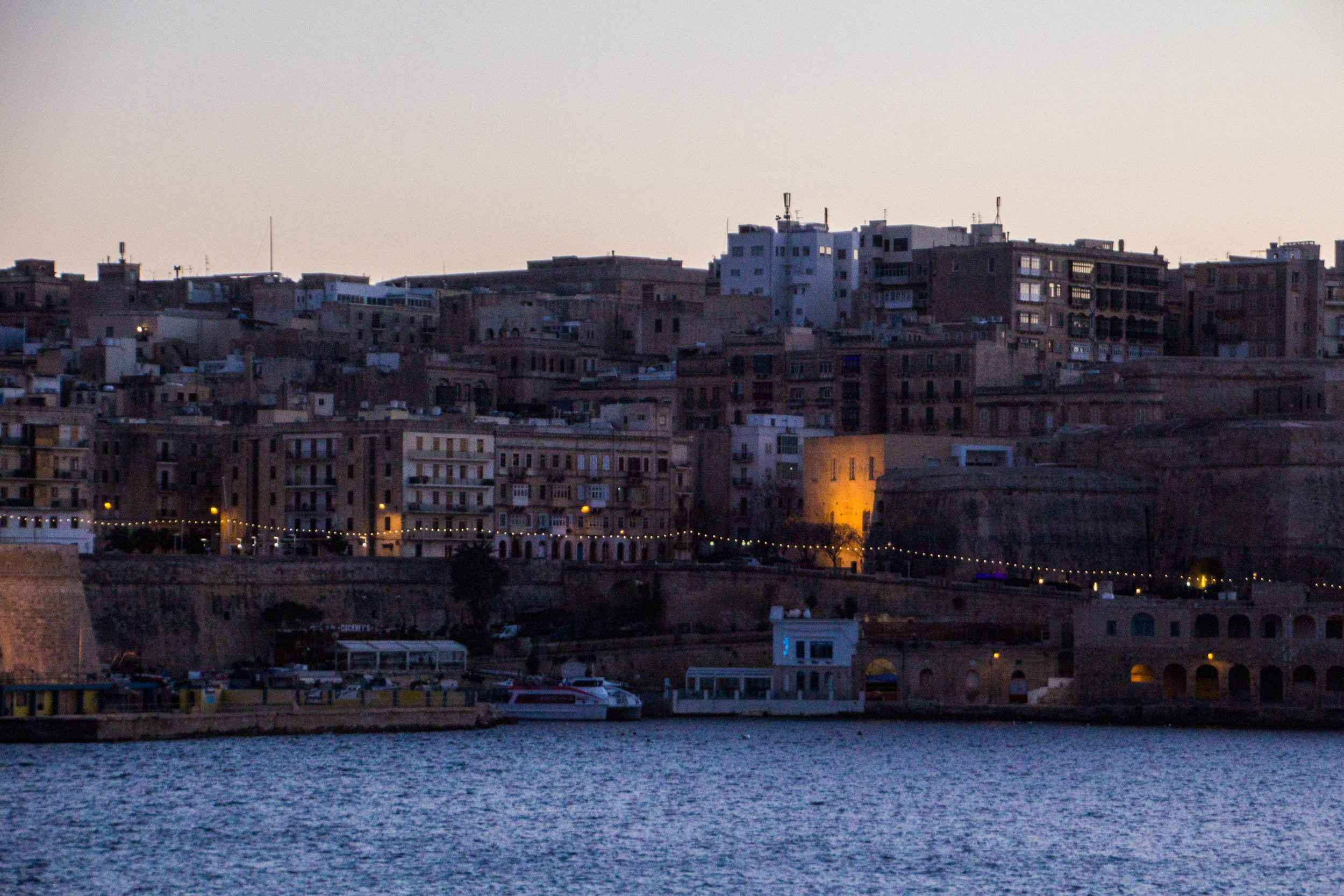 valletta-sliema-sunset-photography-47.jpg