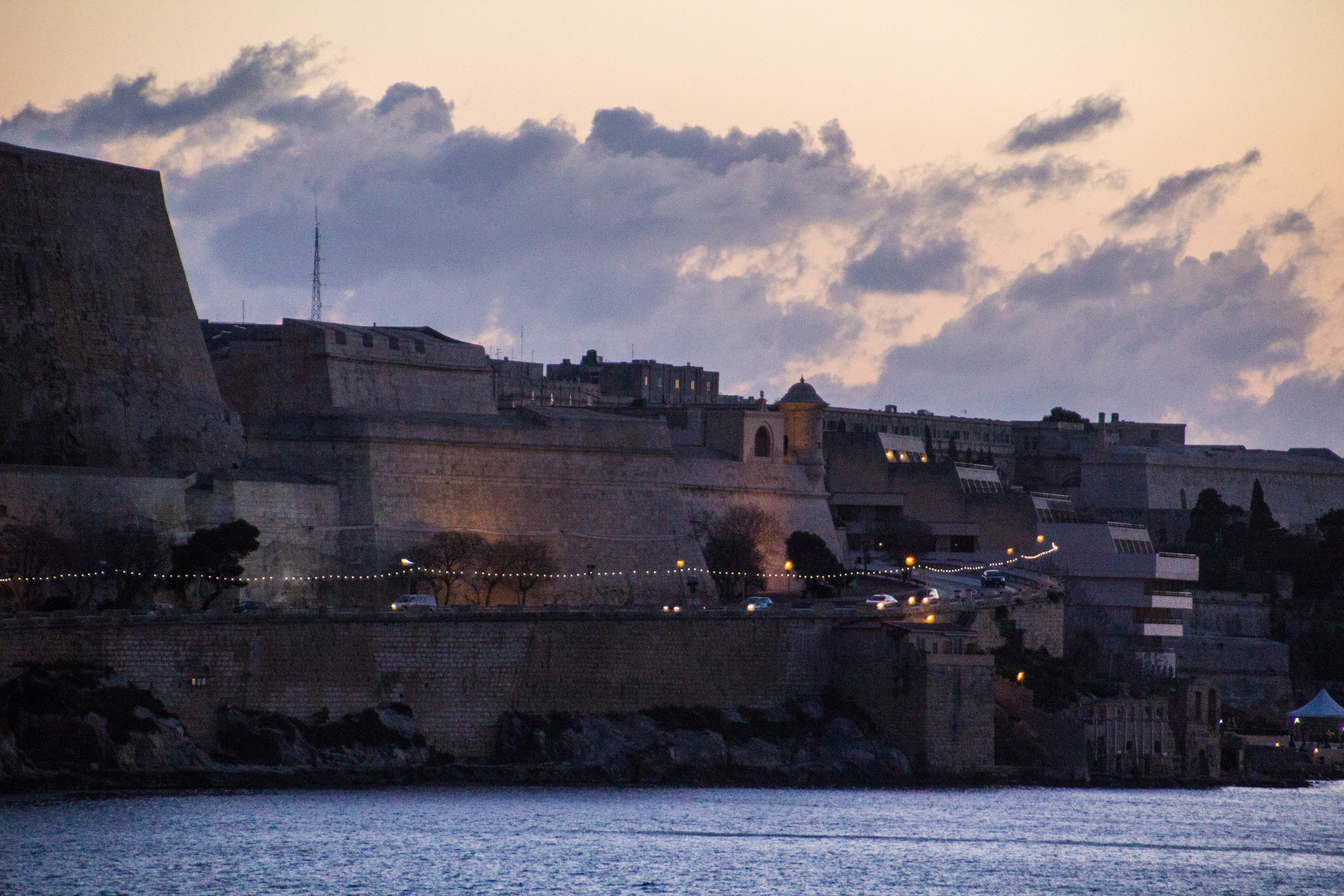 valletta-sliema-sunset-photography-50.jpg