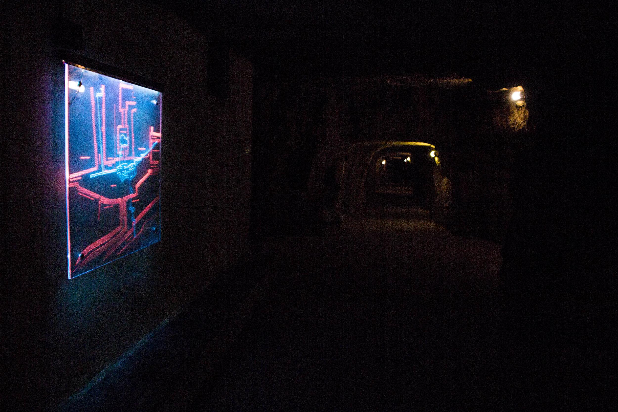 wwii-bomb-shelter-syracuse-sicily-6.jpg